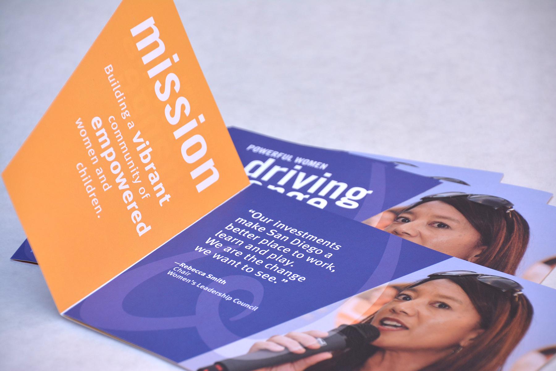 WLC-brochure4.jpg