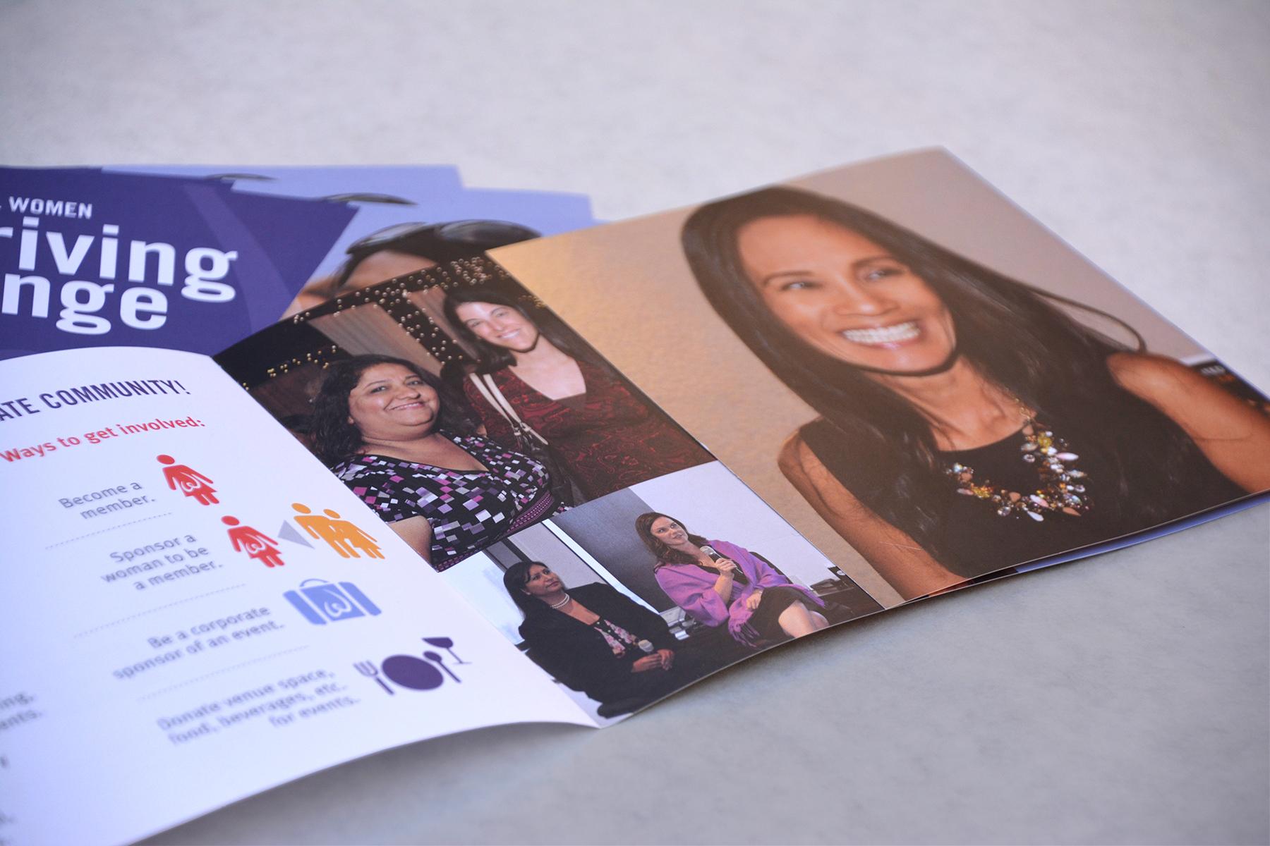 WLC-brochure5.jpg