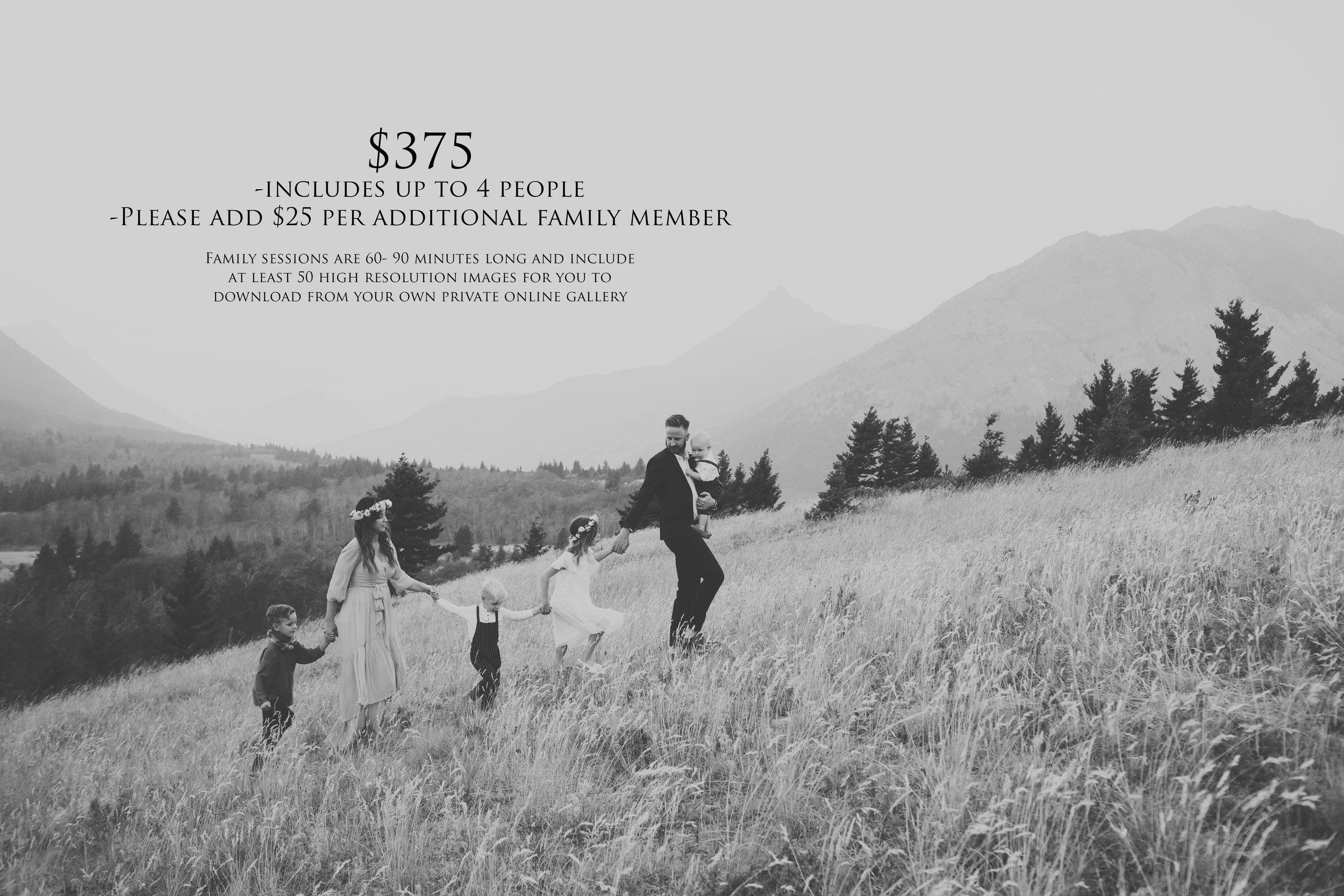 familyinvestment.jpg