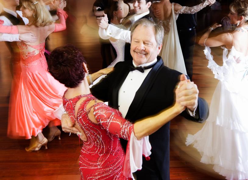 Gala Dance Party.jpg