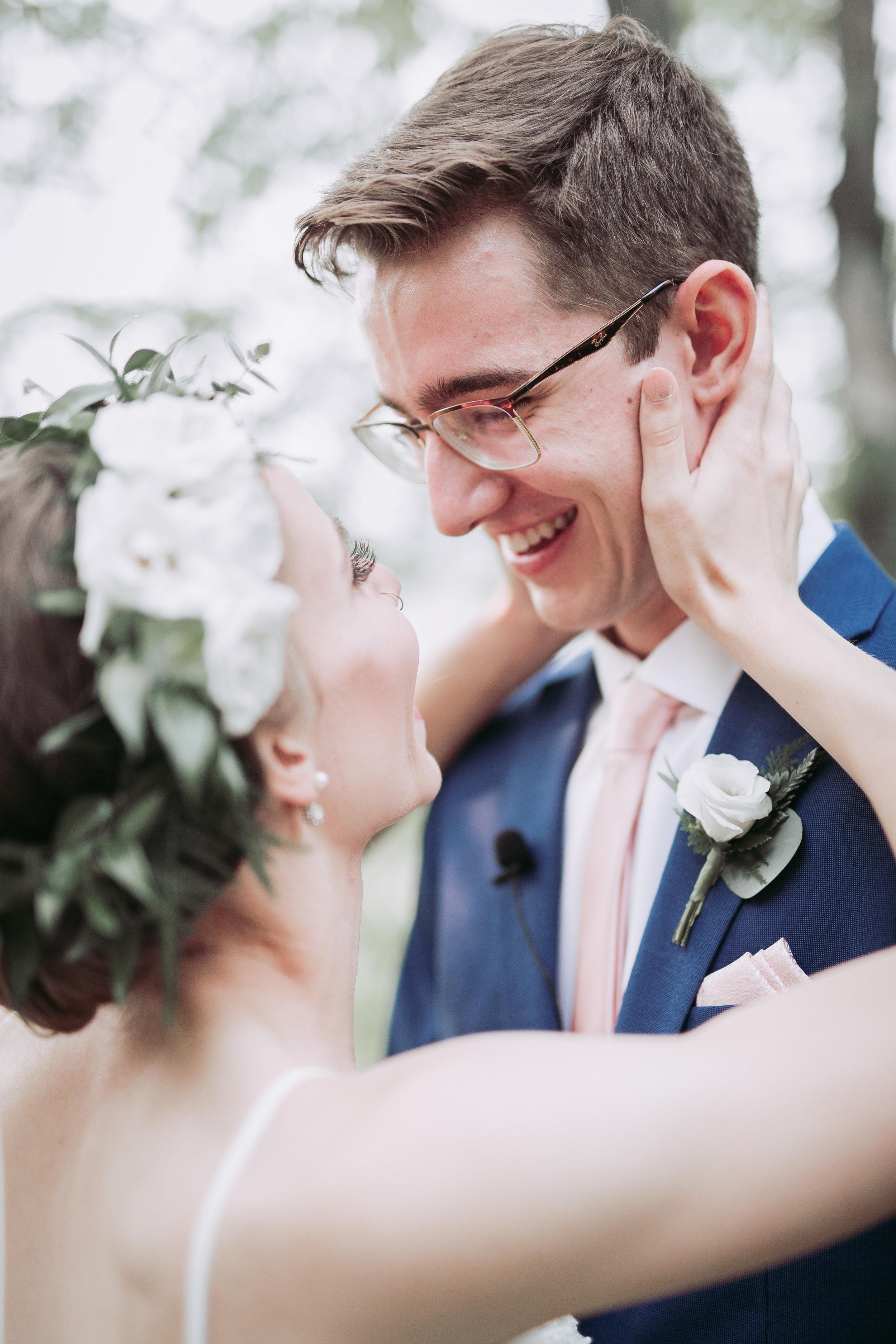 Wedding - Matt and Sydney-131.jpg