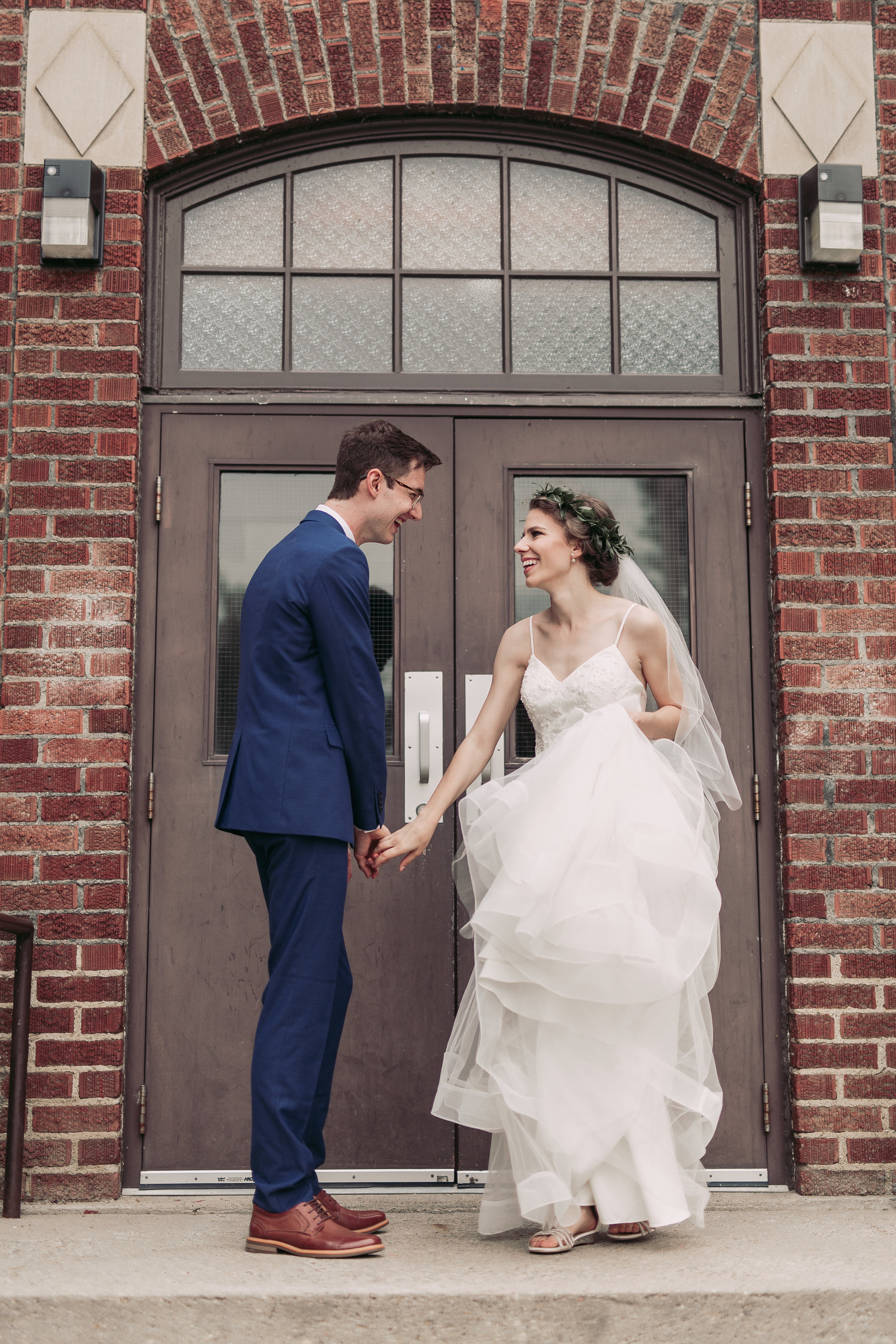 Wedding - Matt and Sydney-136.jpg