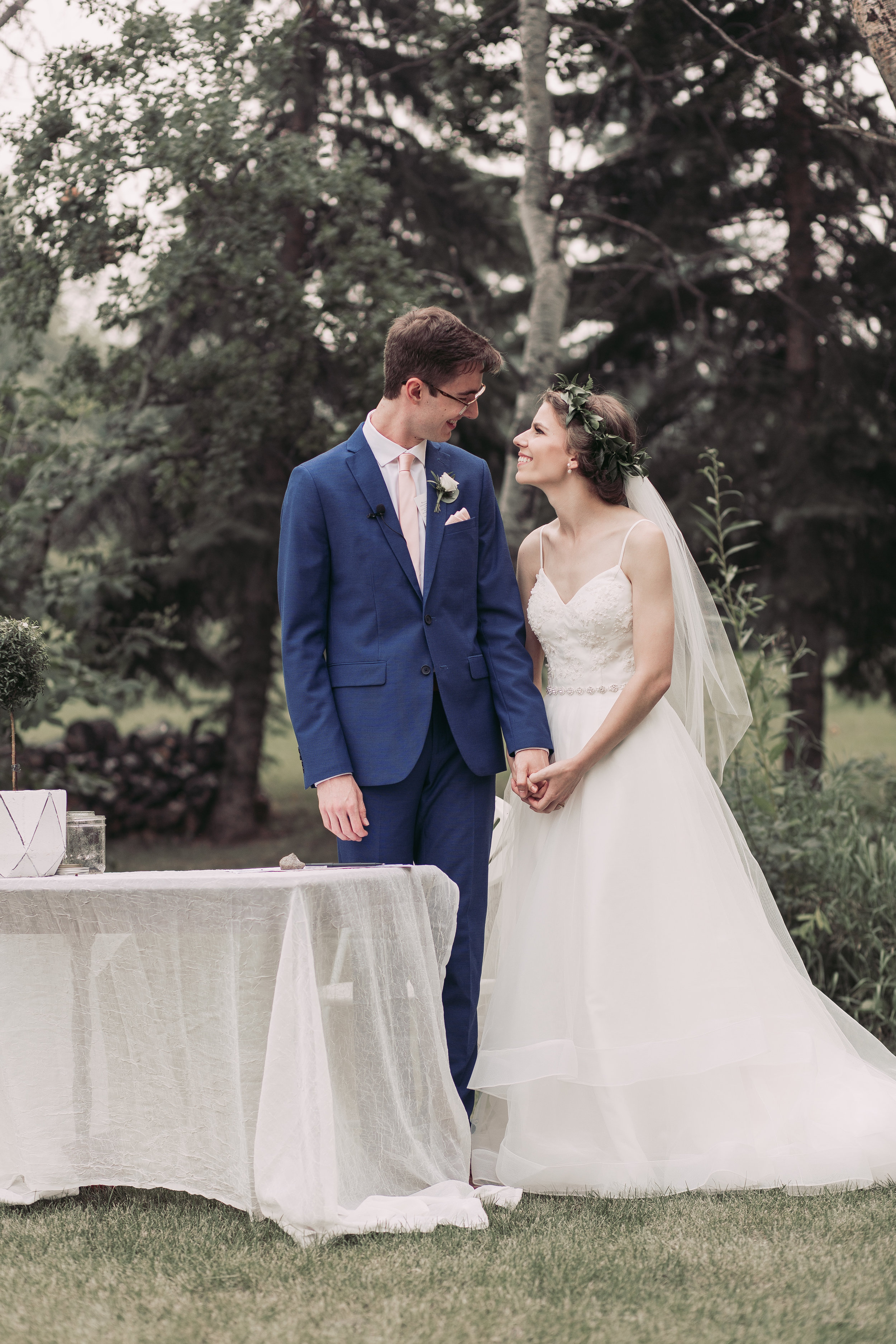 Wedding - Matt and Sydney-194.jpg