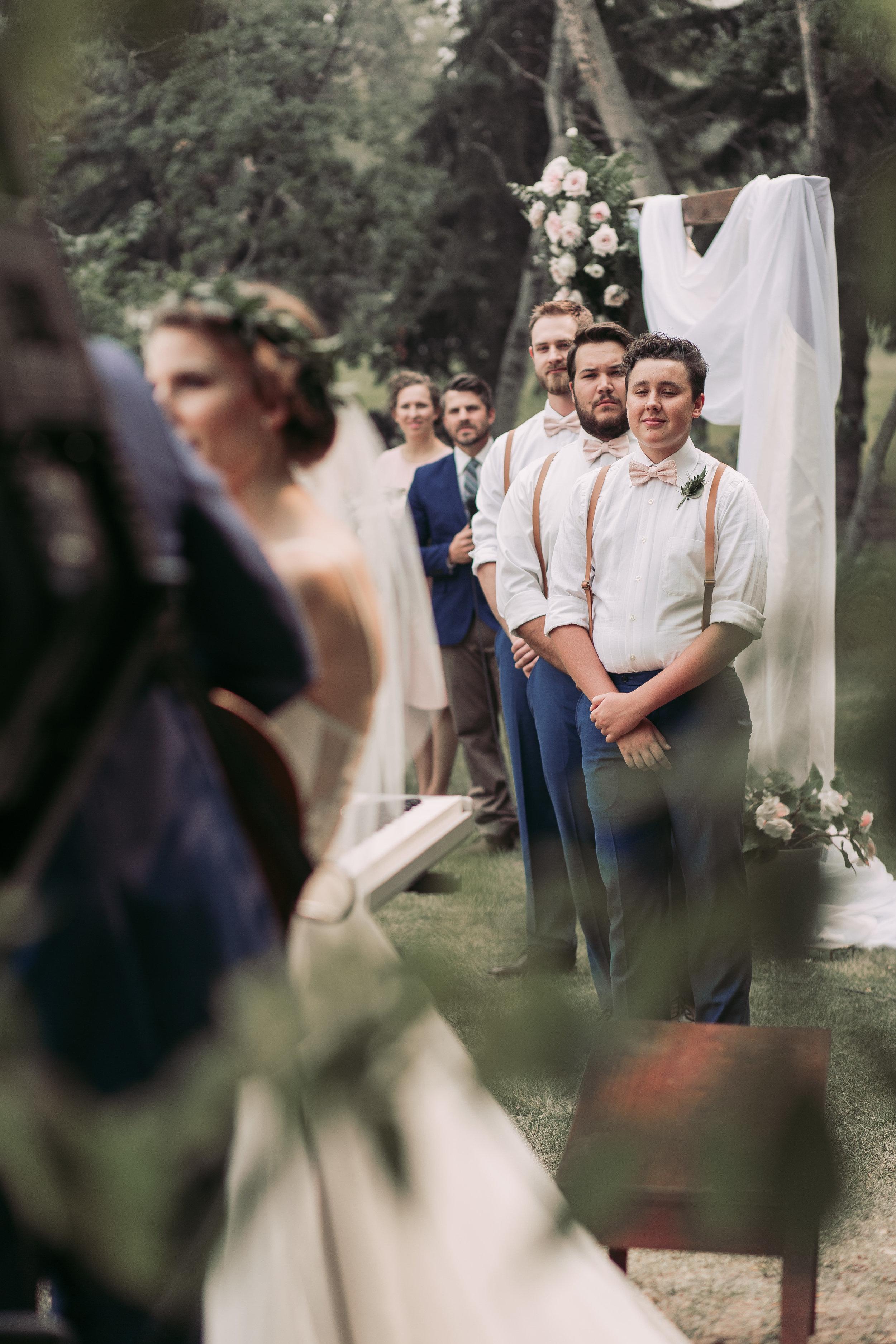 Wedding - Matt and Sydney-196.jpg