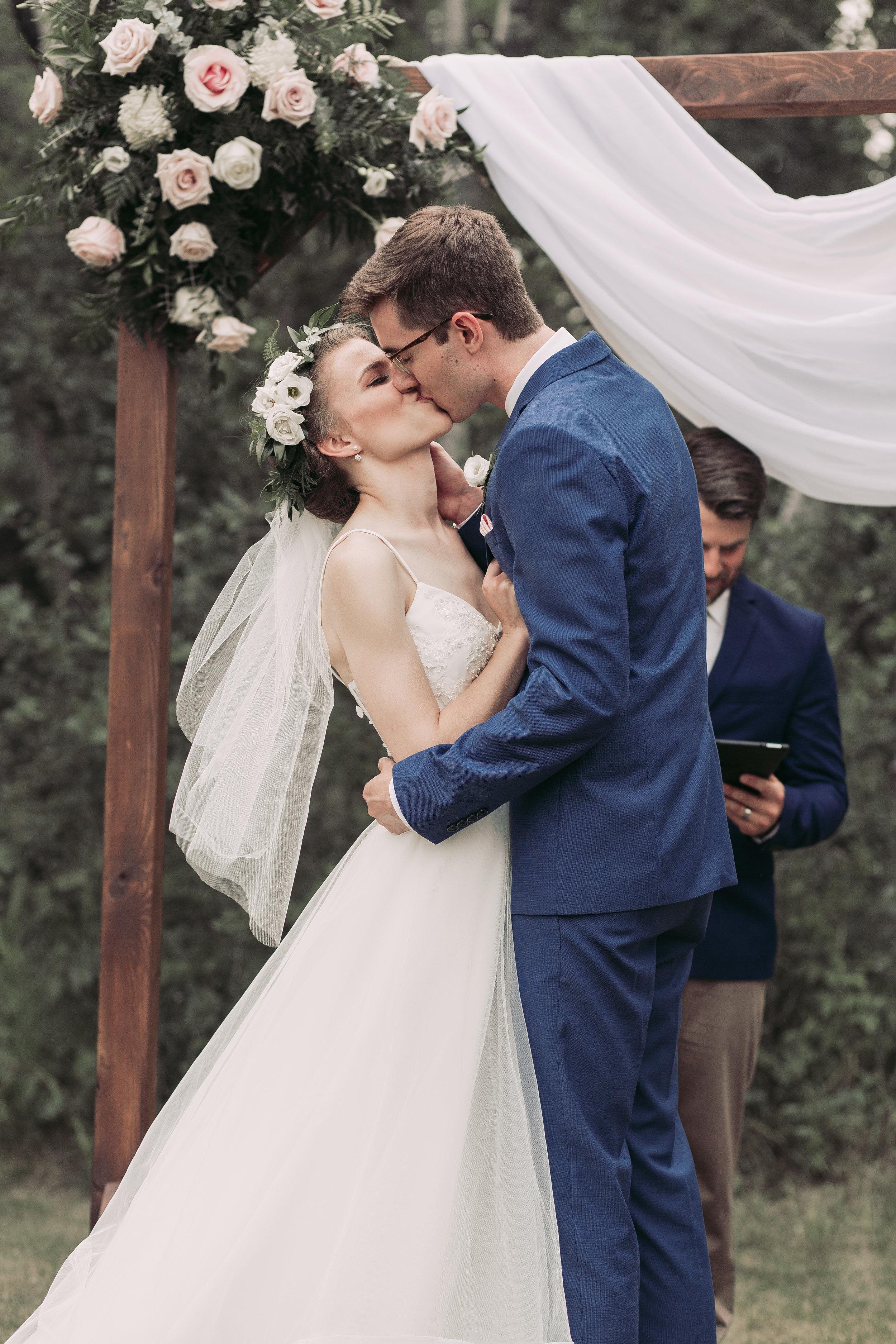Wedding - Matt and Sydney-201.jpg