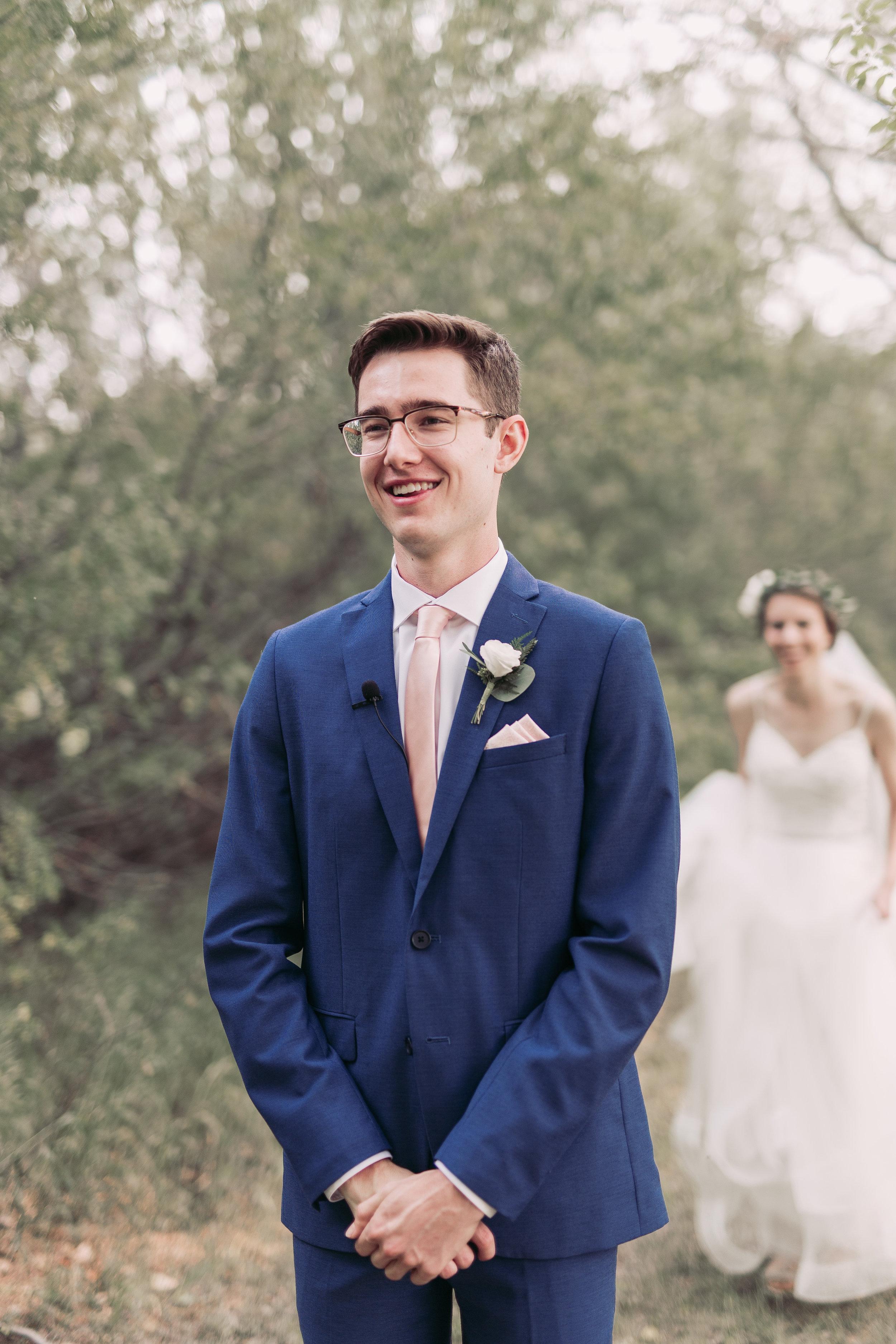 Wedding - Matt and Sydney-126.jpg