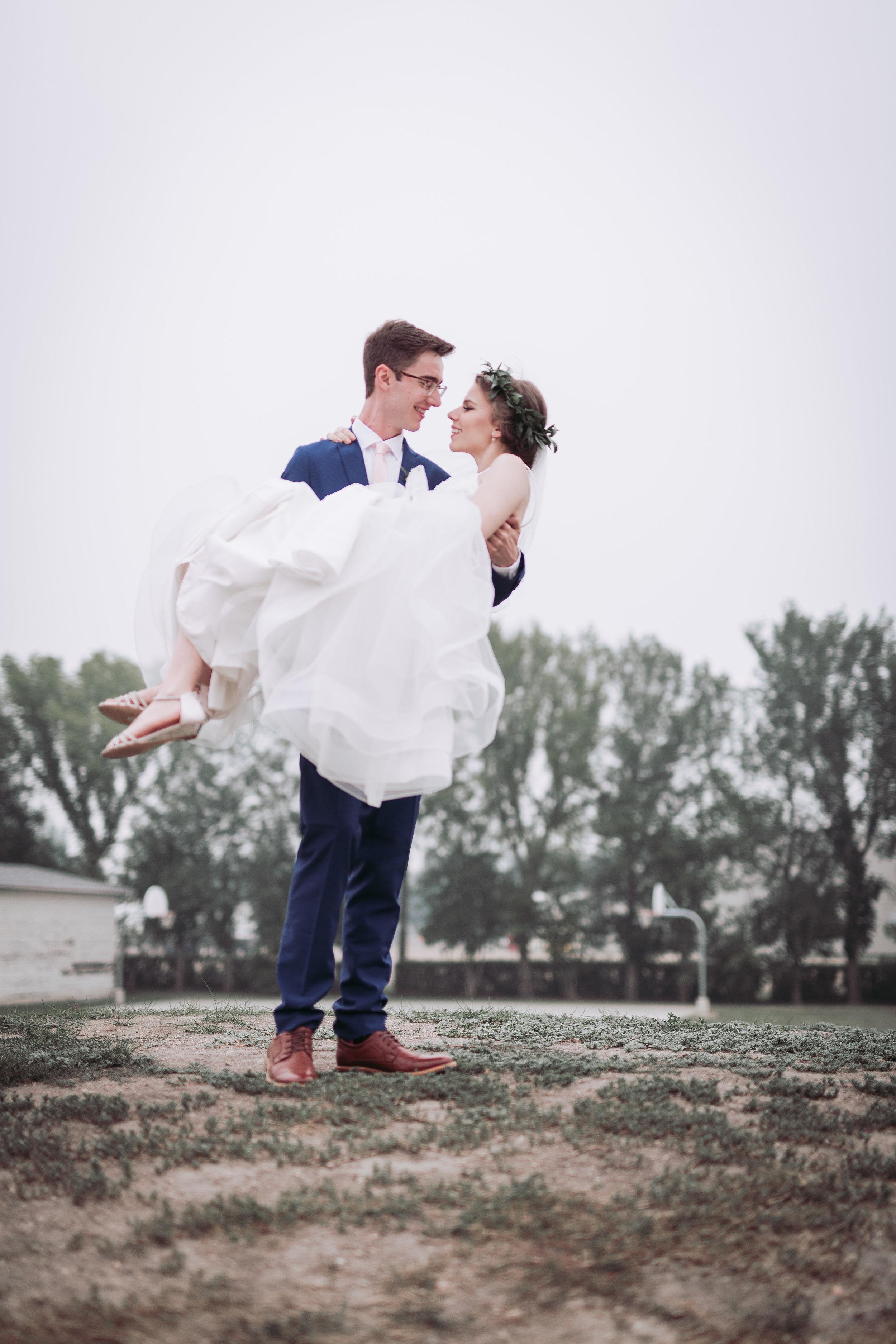 Wedding - Matt and Sydney-143.jpg