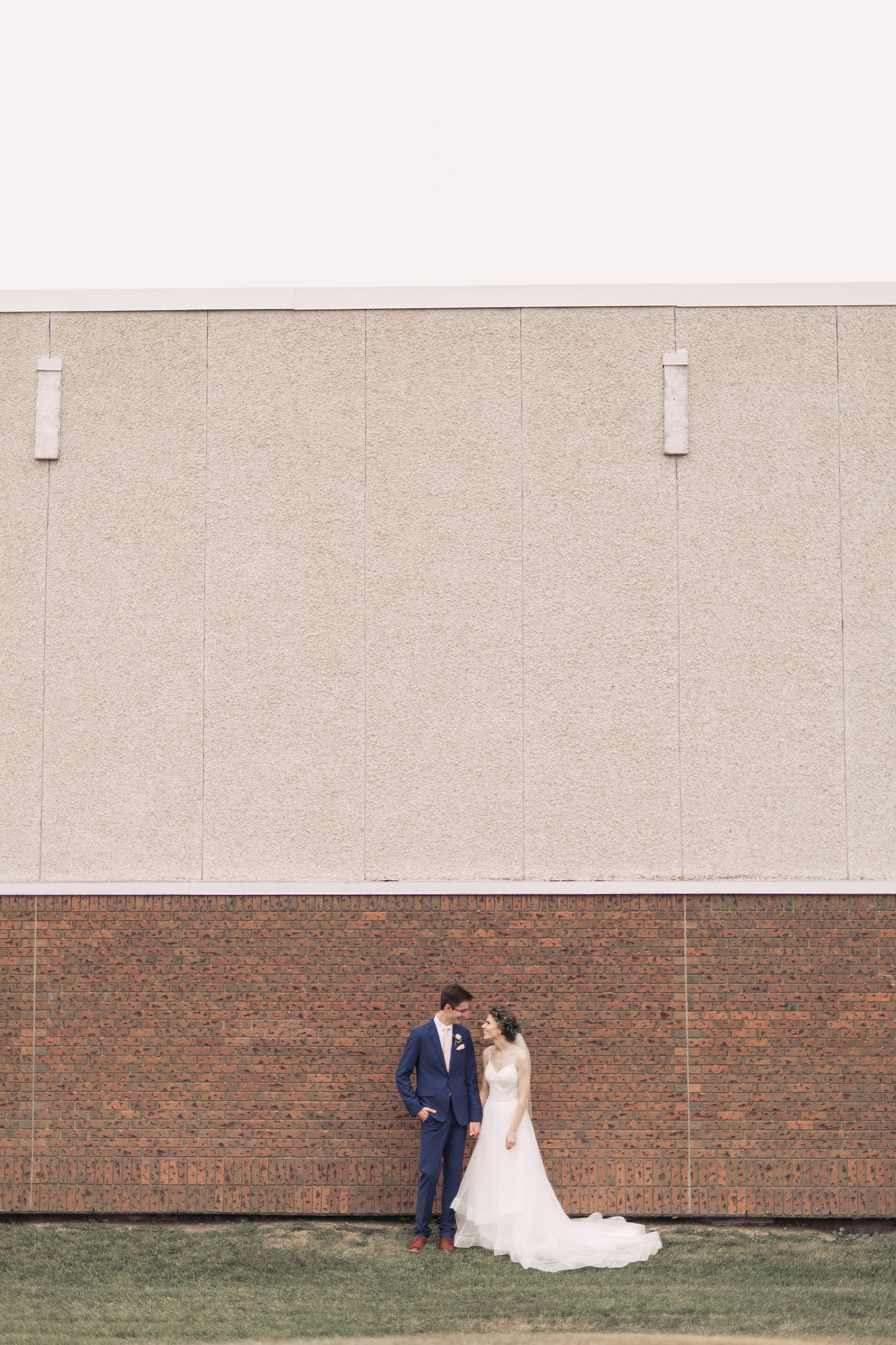 Wedding - Matt and Sydney-140.jpg