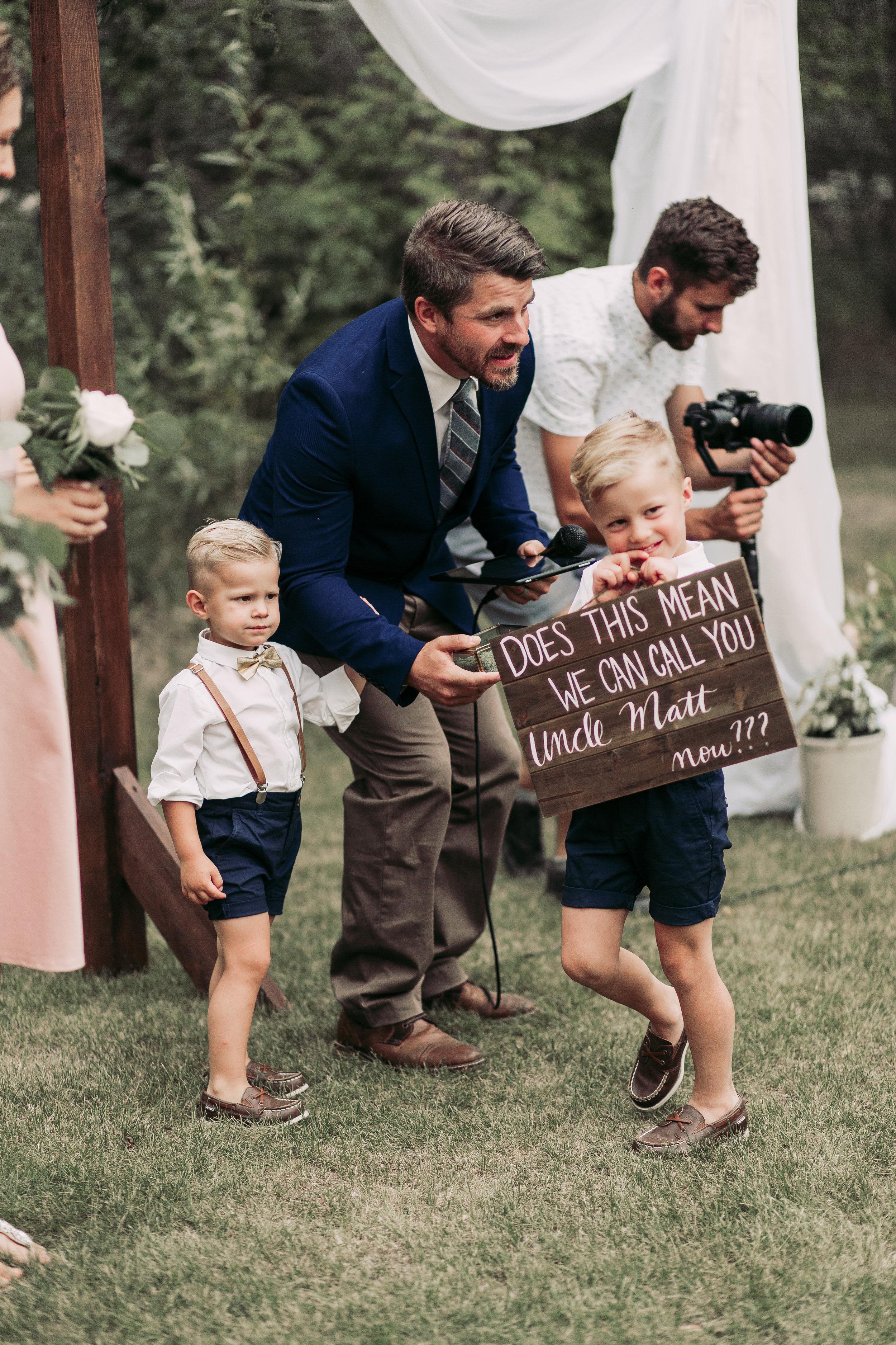 Wedding - Matt and Sydney-160.jpg