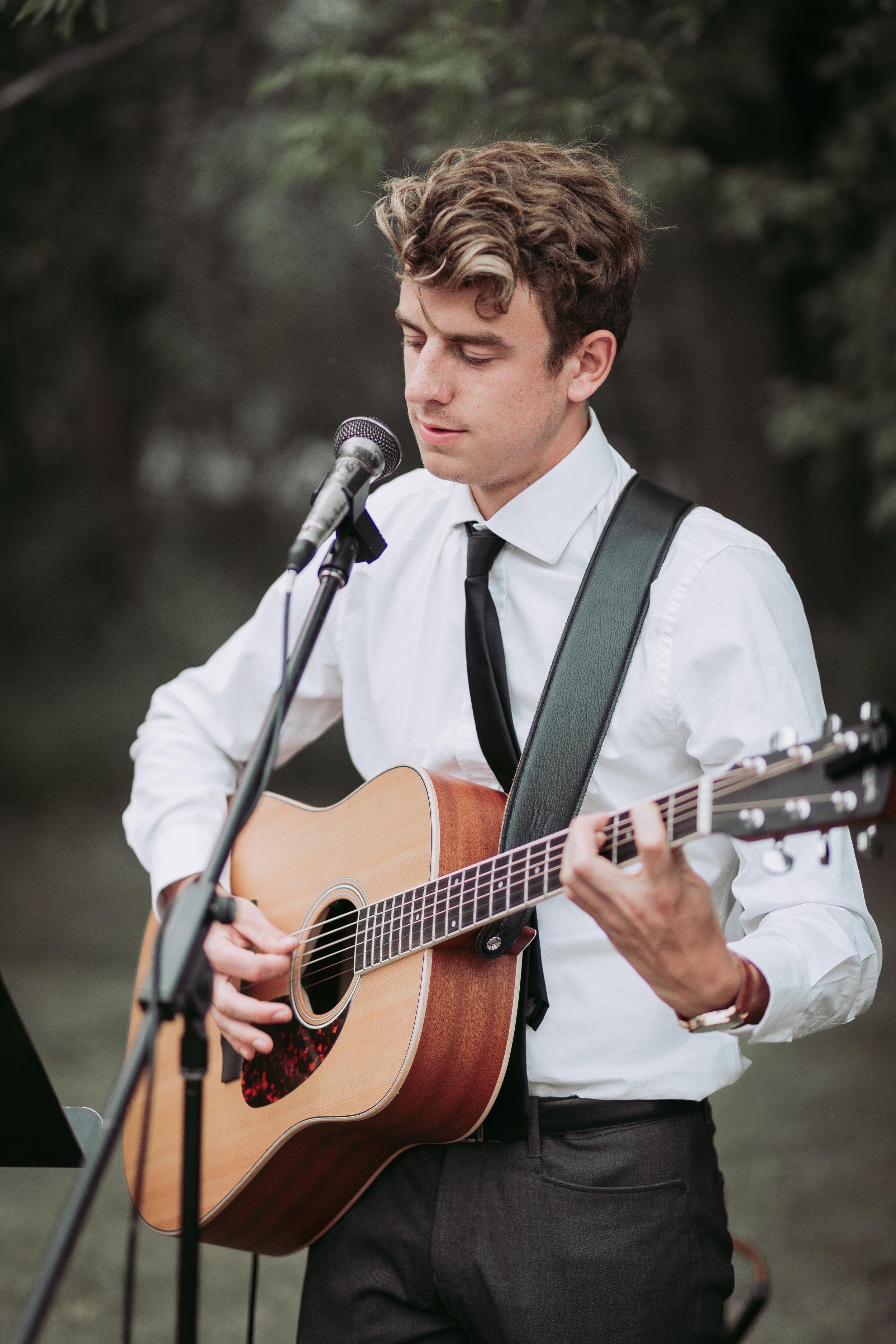 Wedding - Matt and Sydney-169.jpg