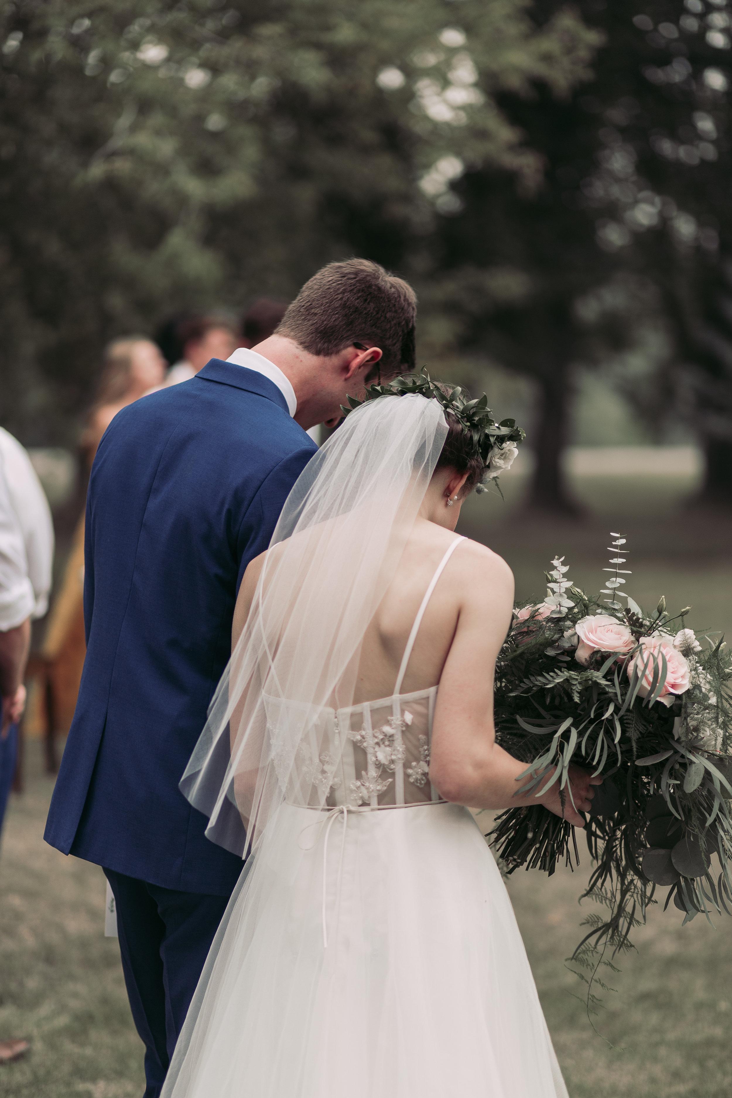 Wedding - Matt and Sydney-170.jpg