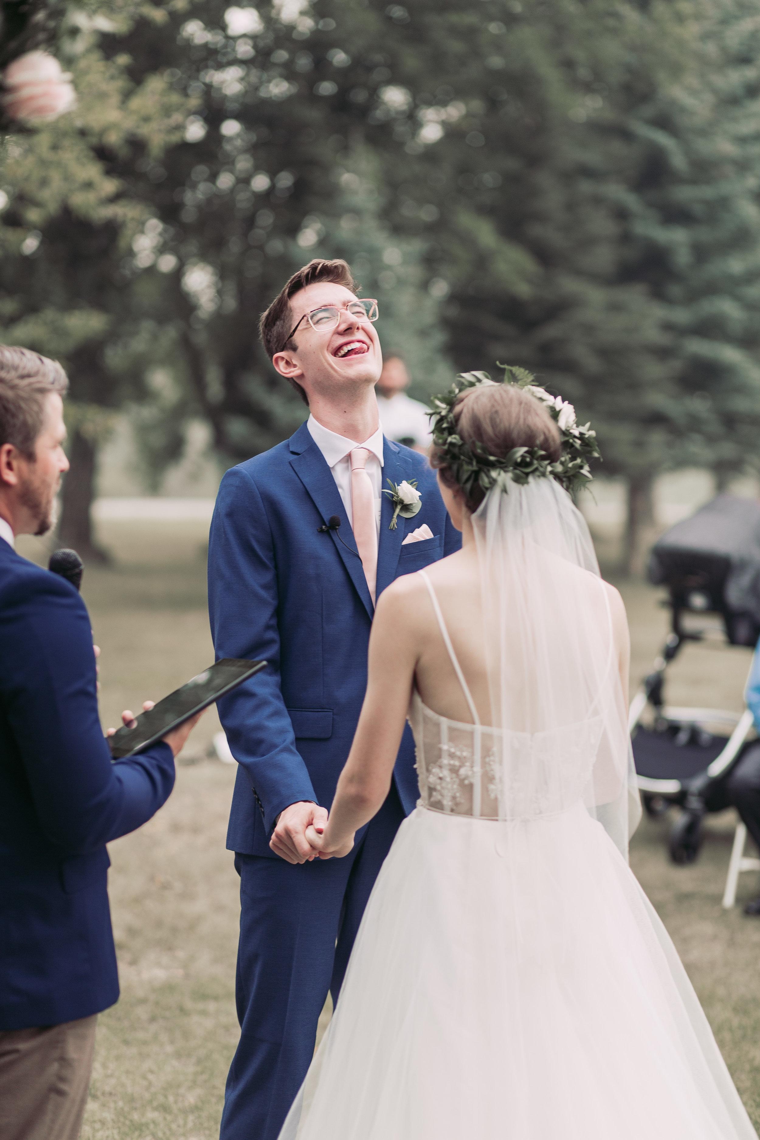 Wedding - Matt and Sydney-174.jpg
