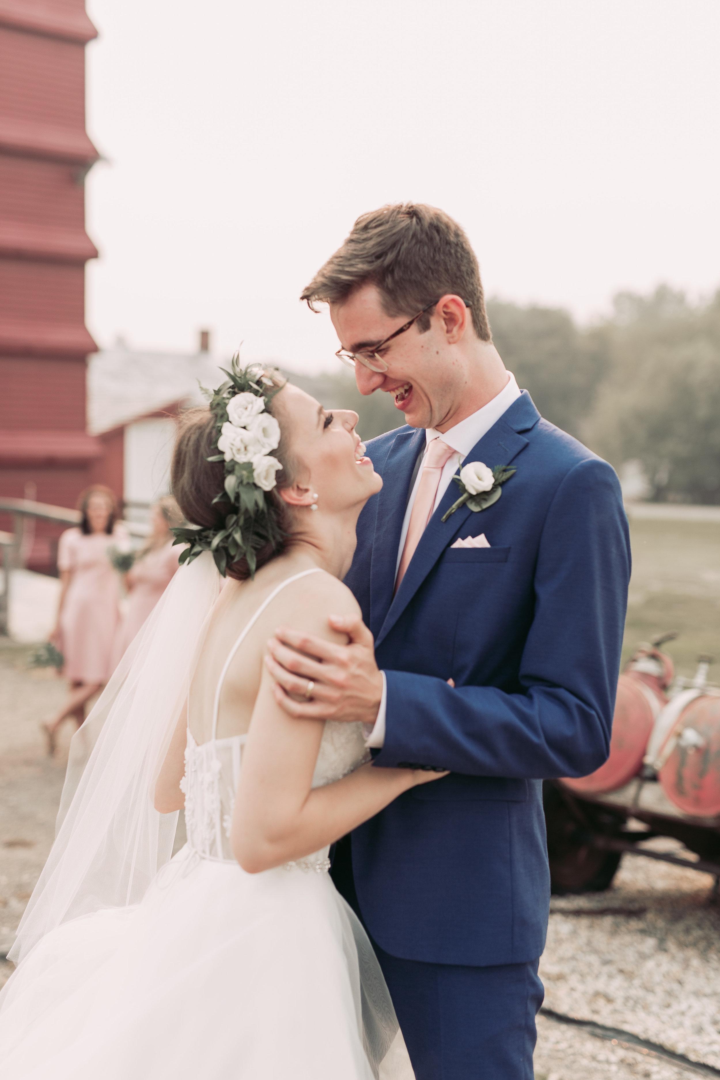 Wedding - Matt and Sydney-219.jpg