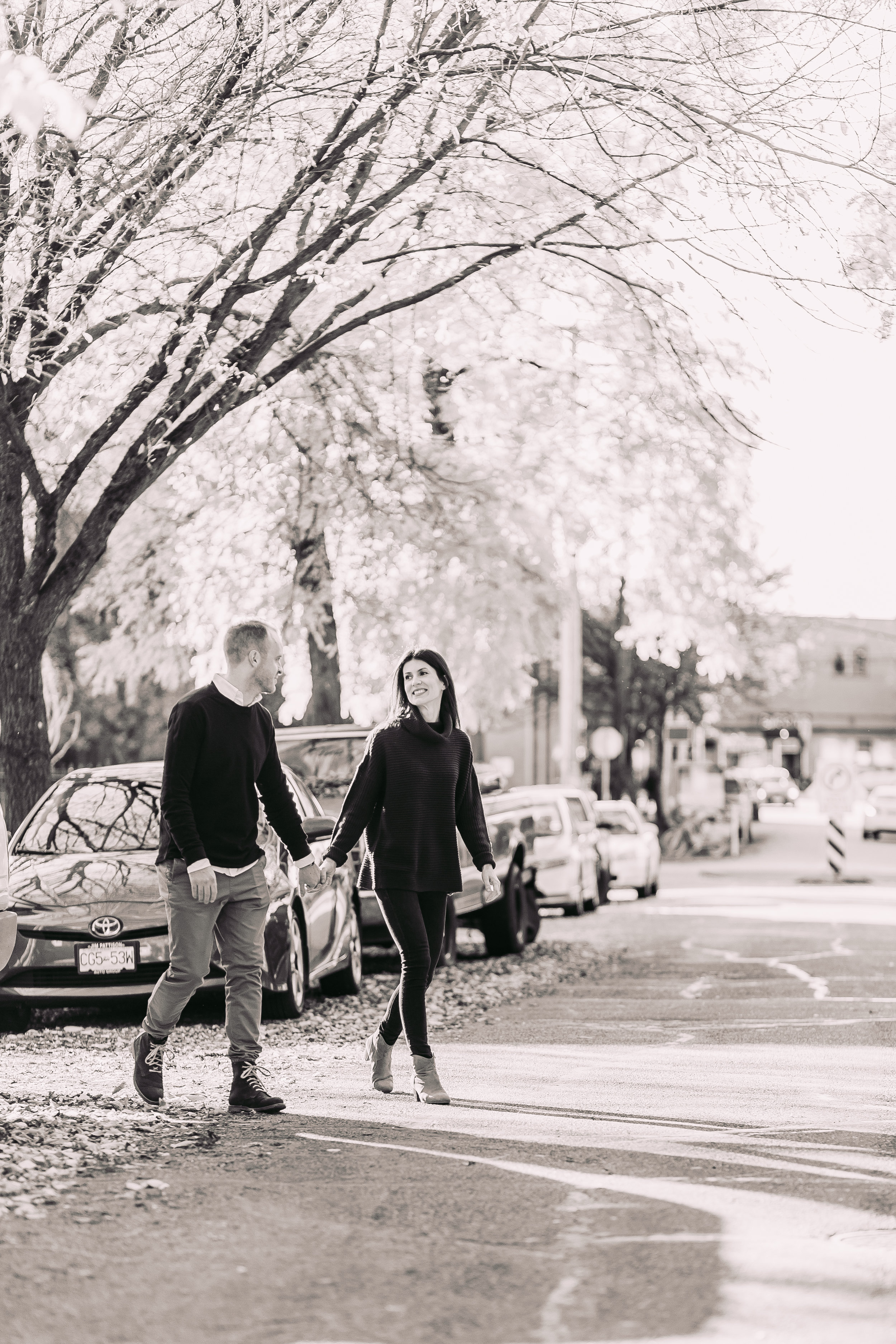 Engagement Shoot-4.jpg