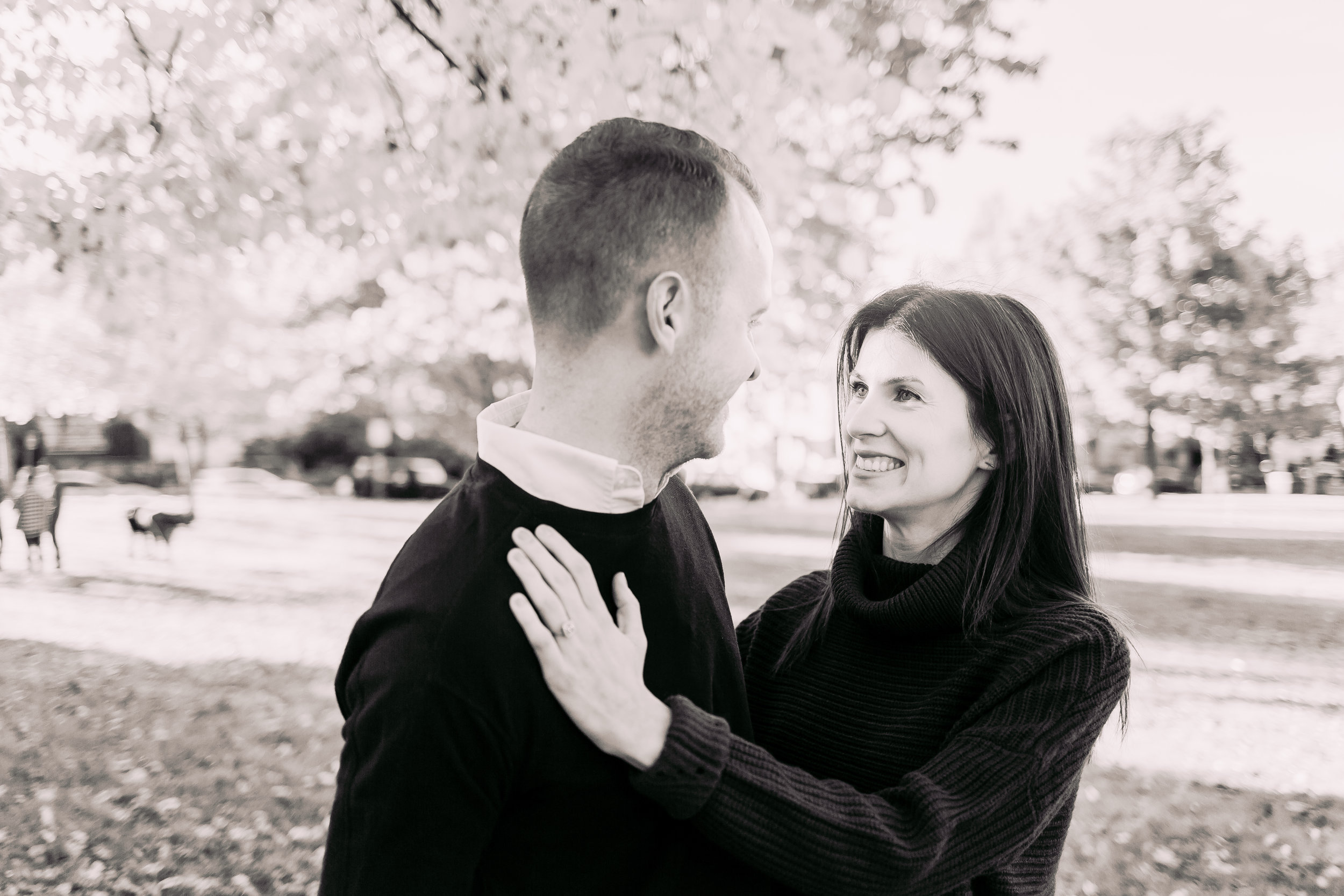 Engagement Shoot-27.jpg