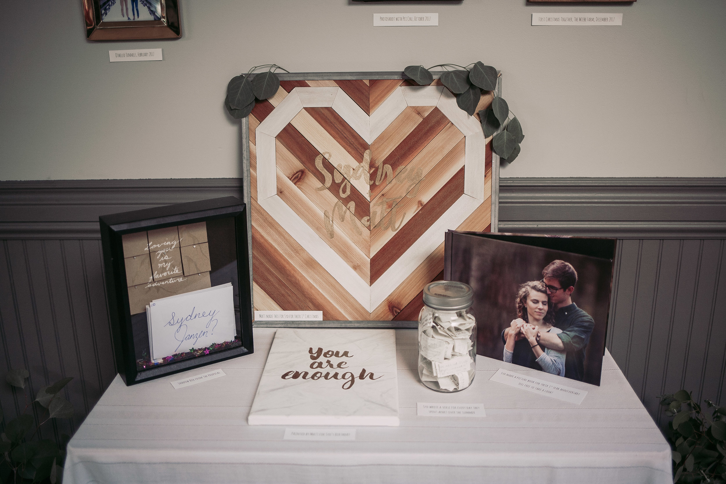 Wedding Day-1.jpg