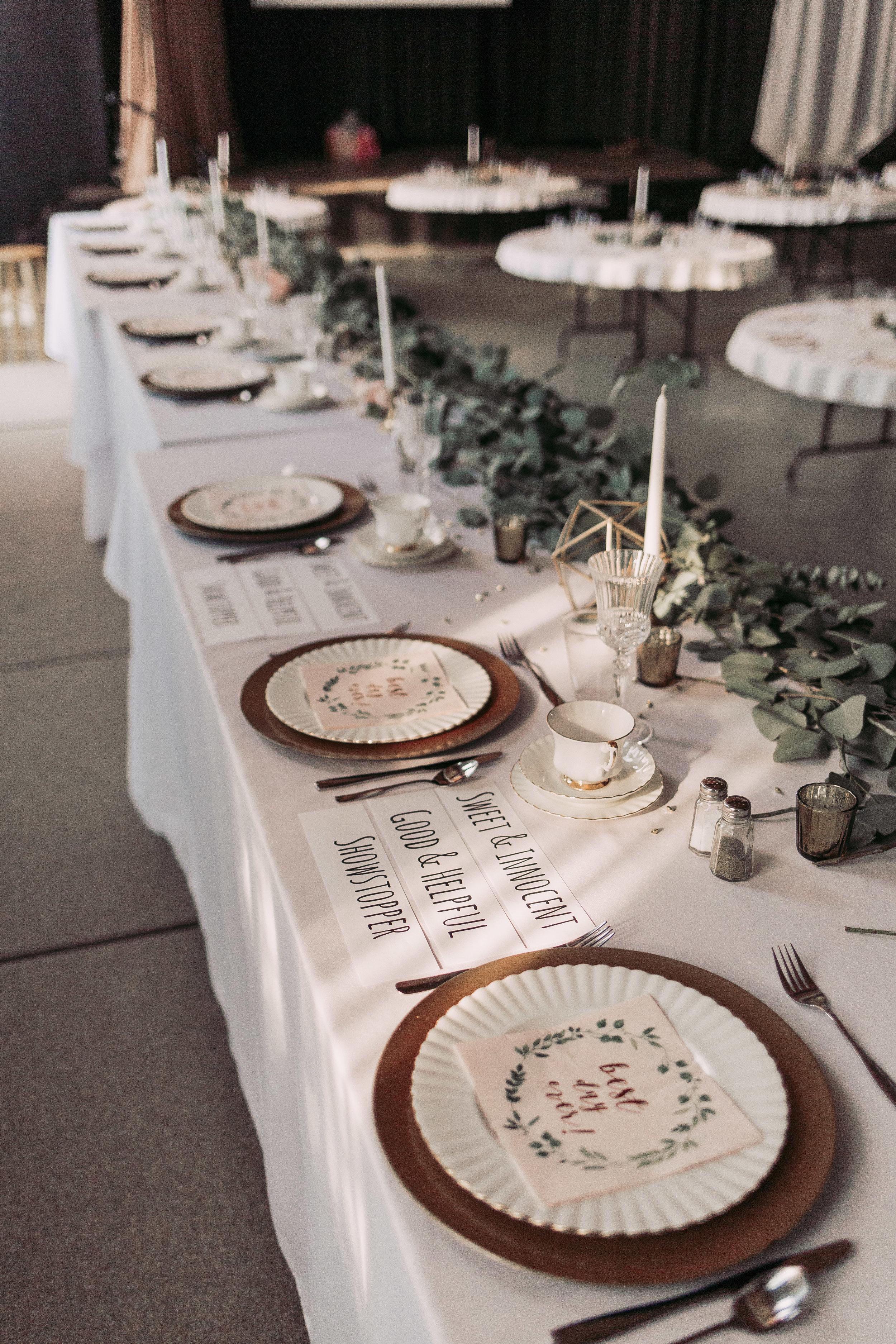 Wedding Day-22.jpg
