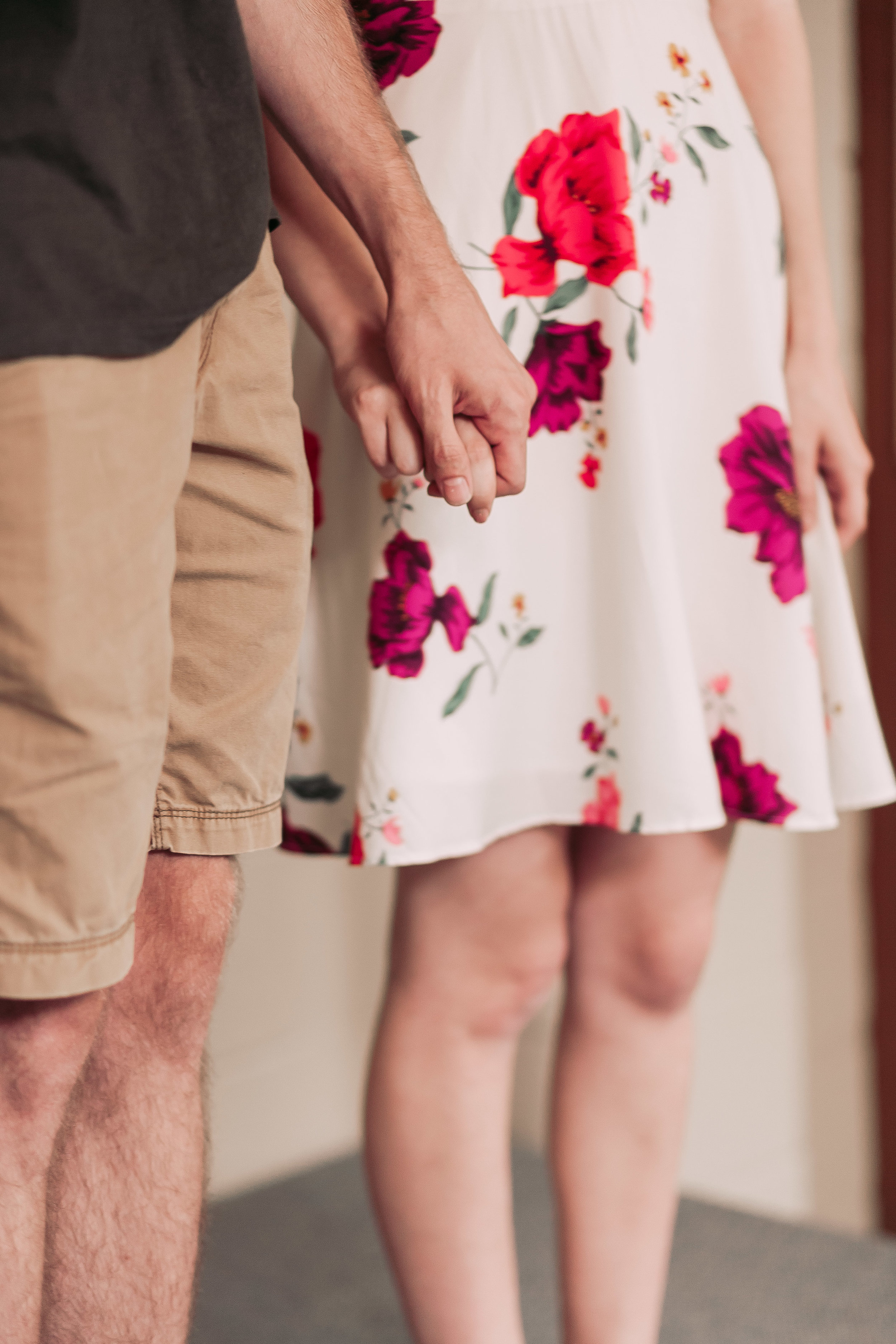 Wedding Day-32.jpg