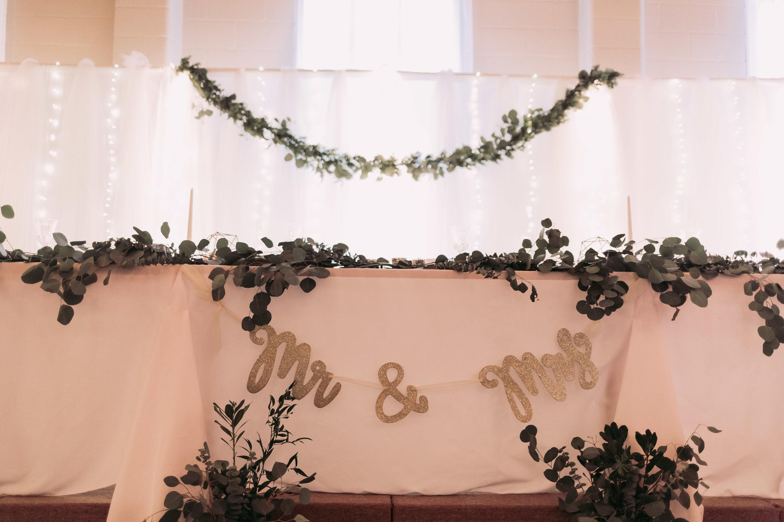 Wedding Day-52.jpg