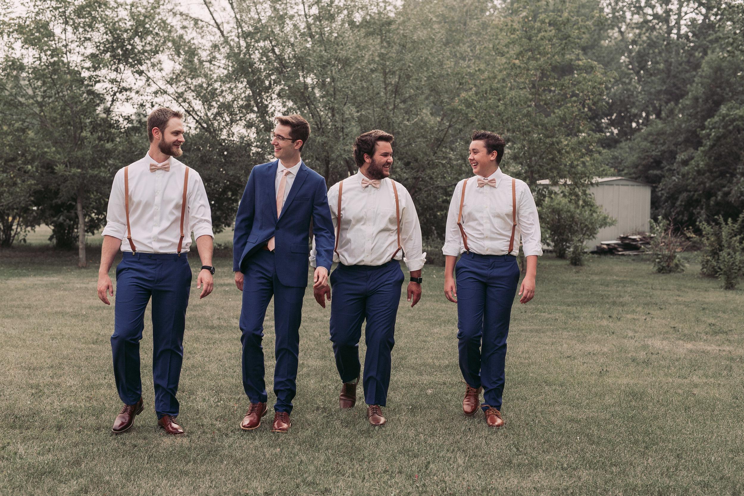 Wedding Day-126.jpg