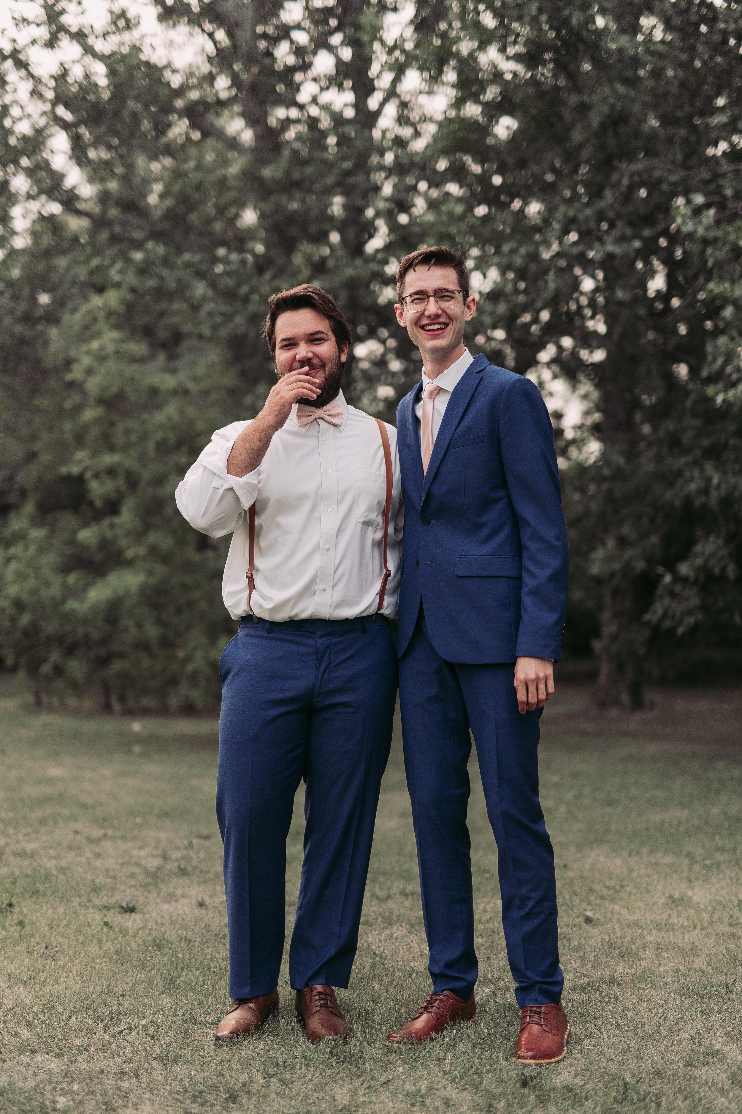Wedding Day-132.jpg