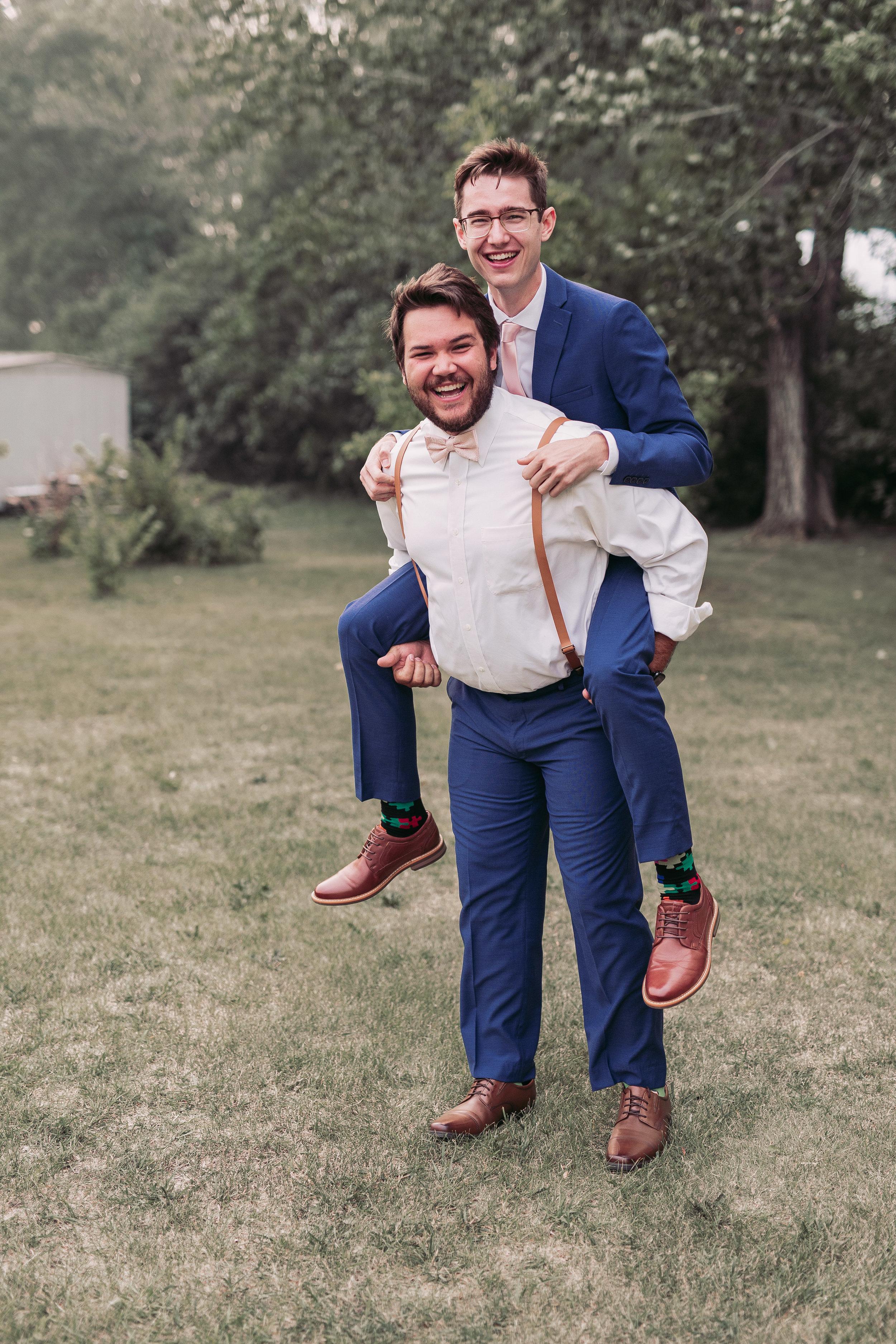 Wedding Day-134.jpg