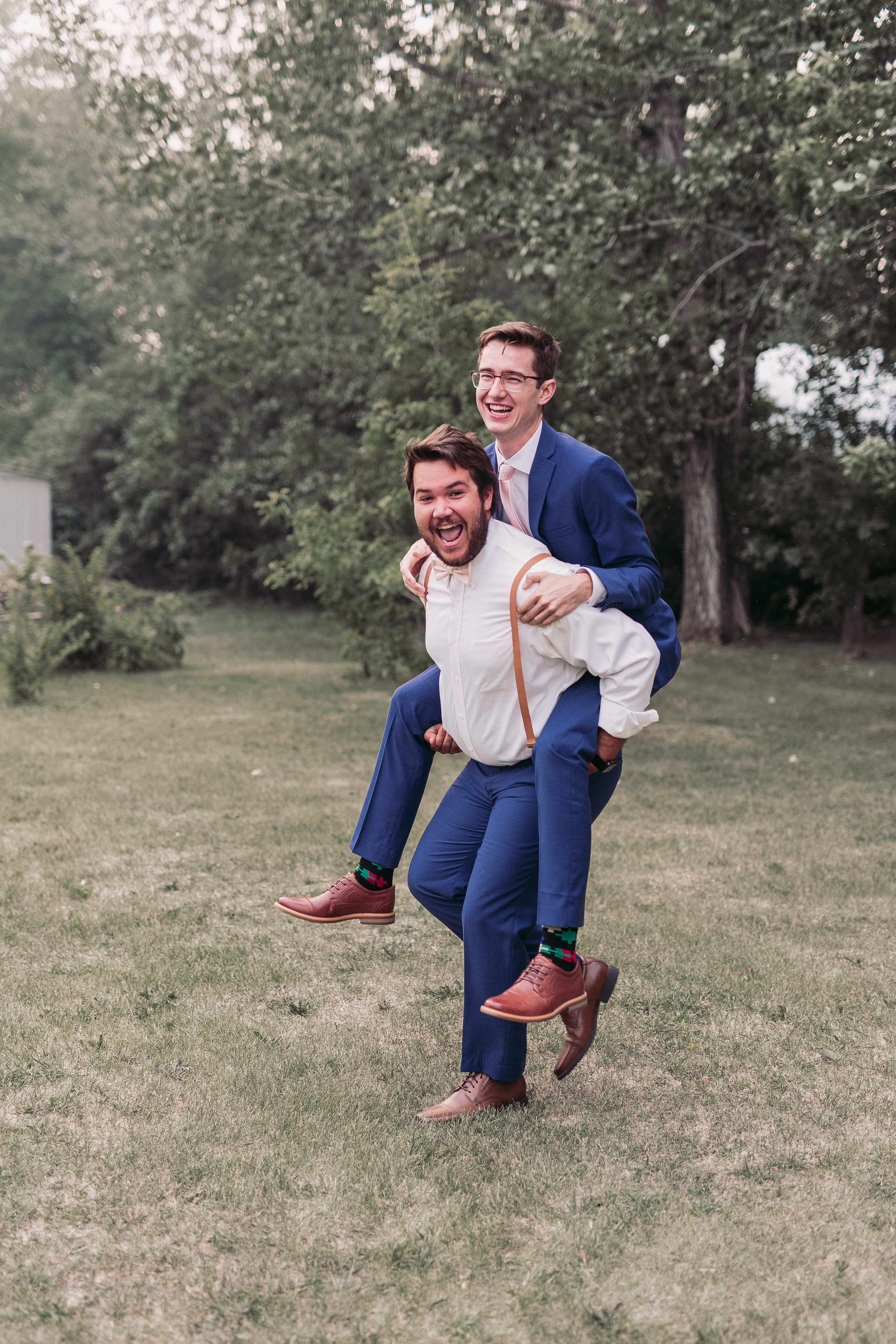 Wedding Day-135.jpg