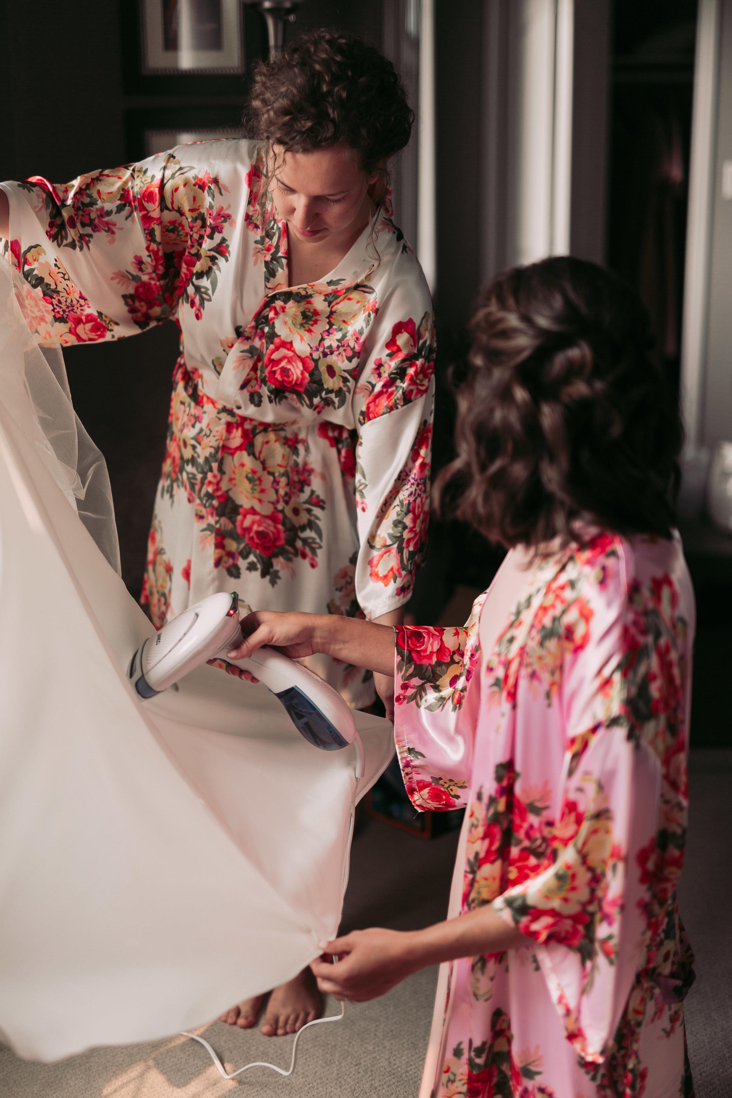 Wedding Day-162.jpg