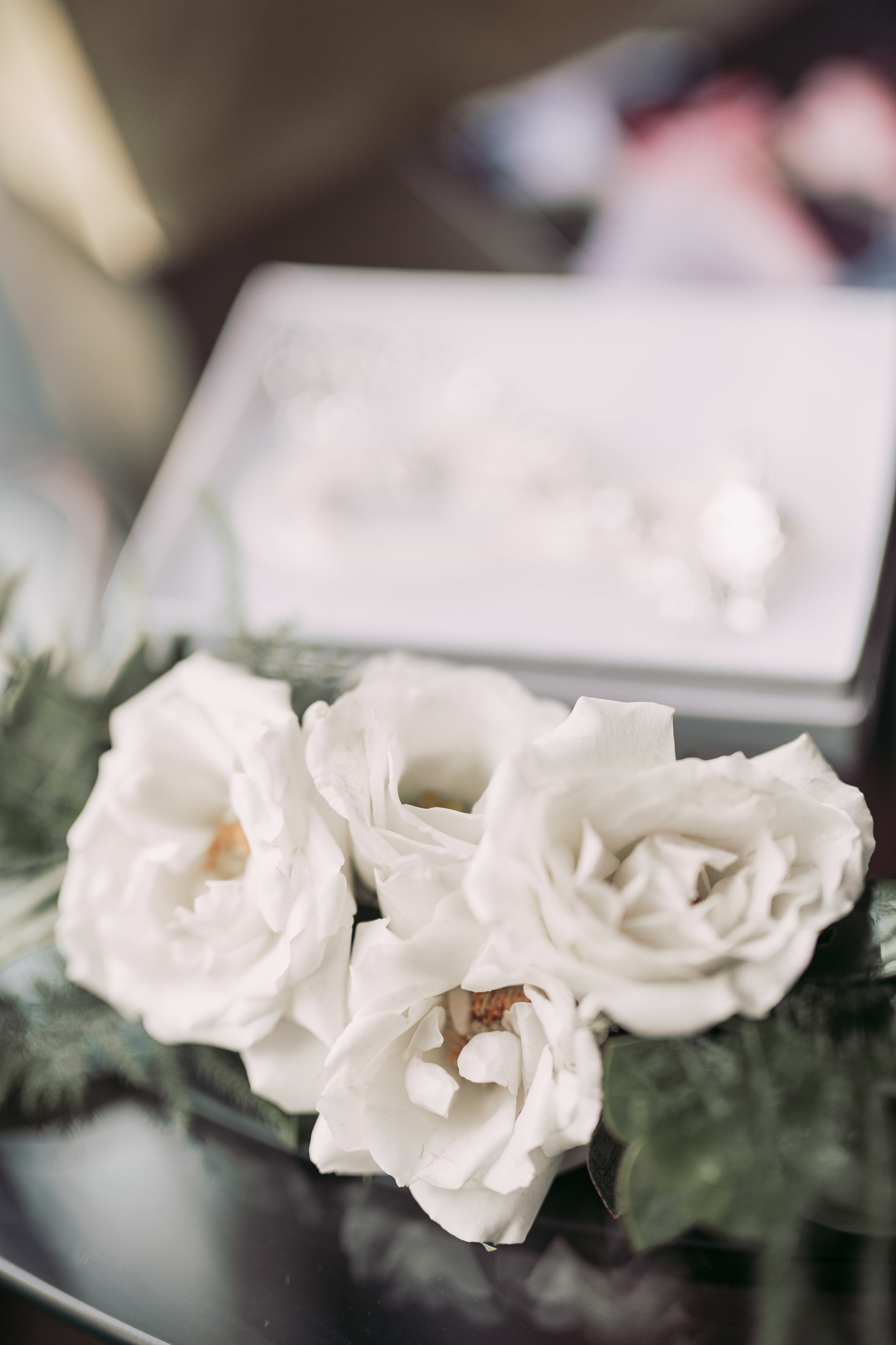 Wedding Day-173.jpg