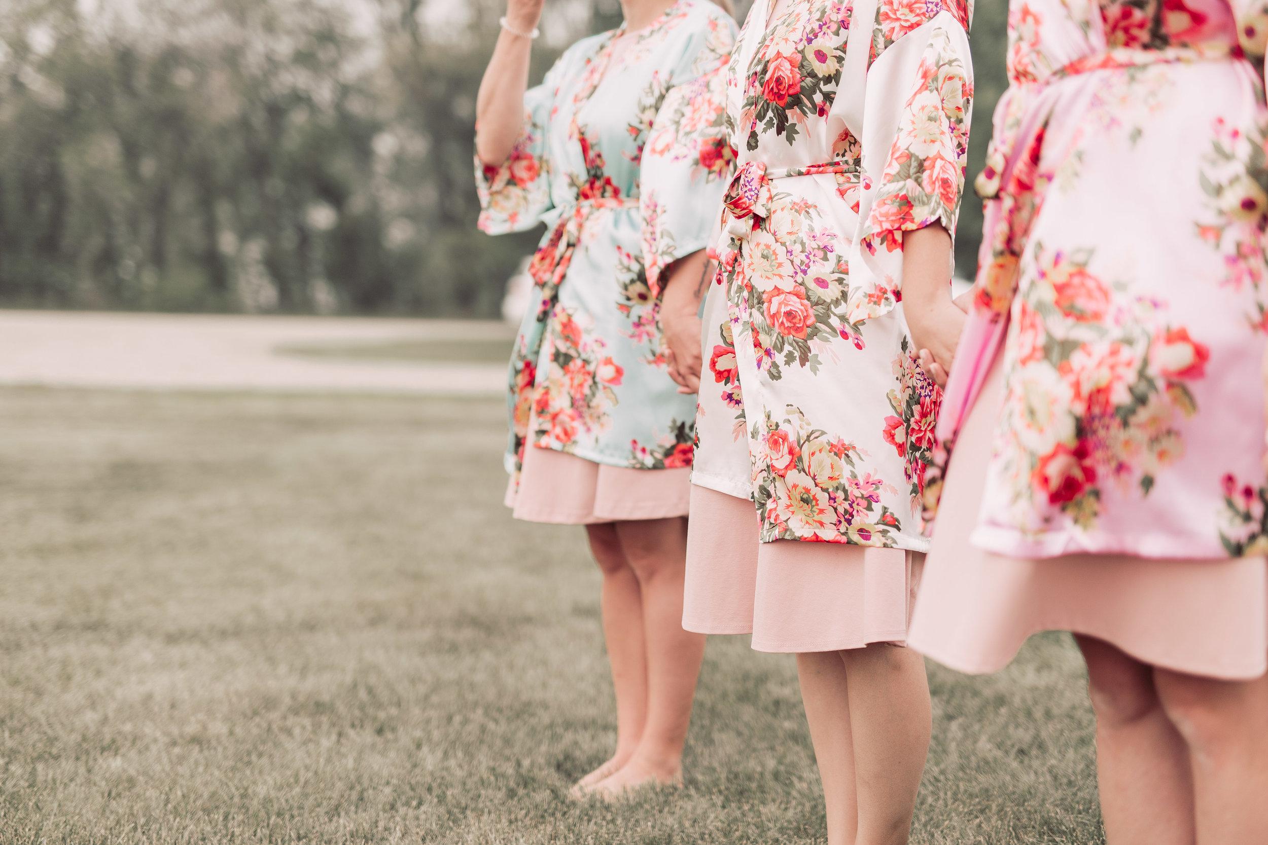 Wedding Day-221.jpg