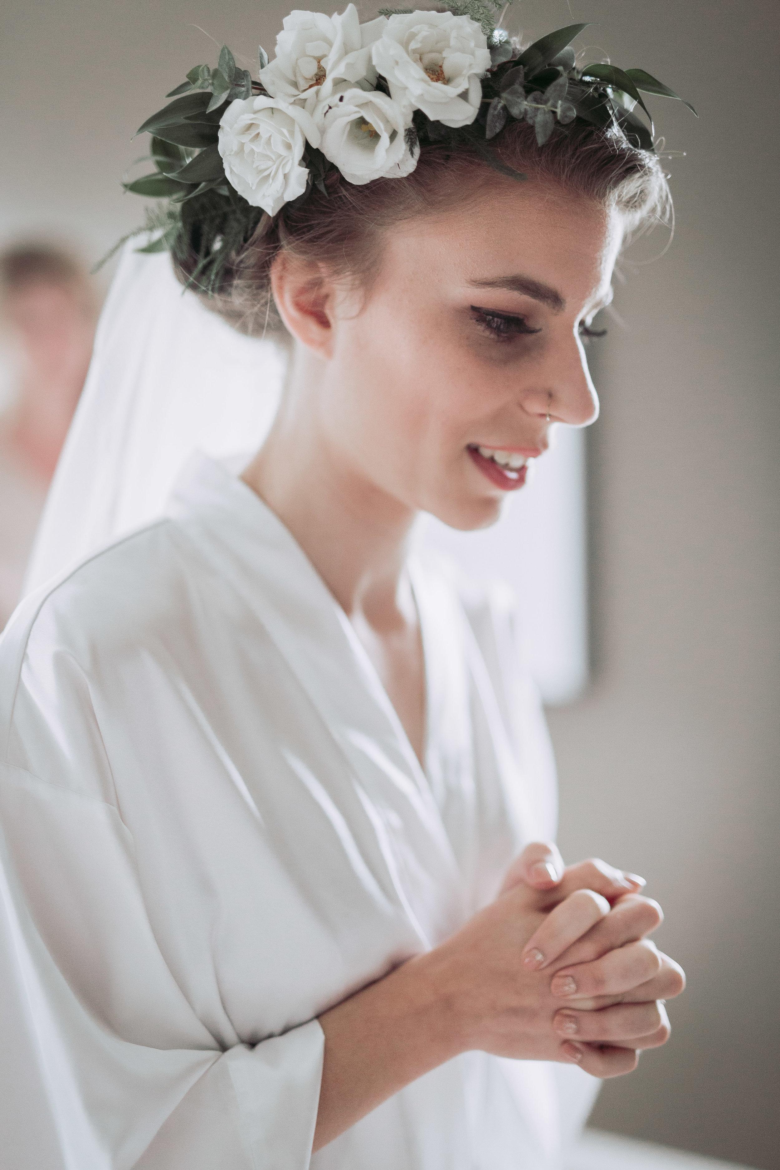 Wedding Day-238.jpg