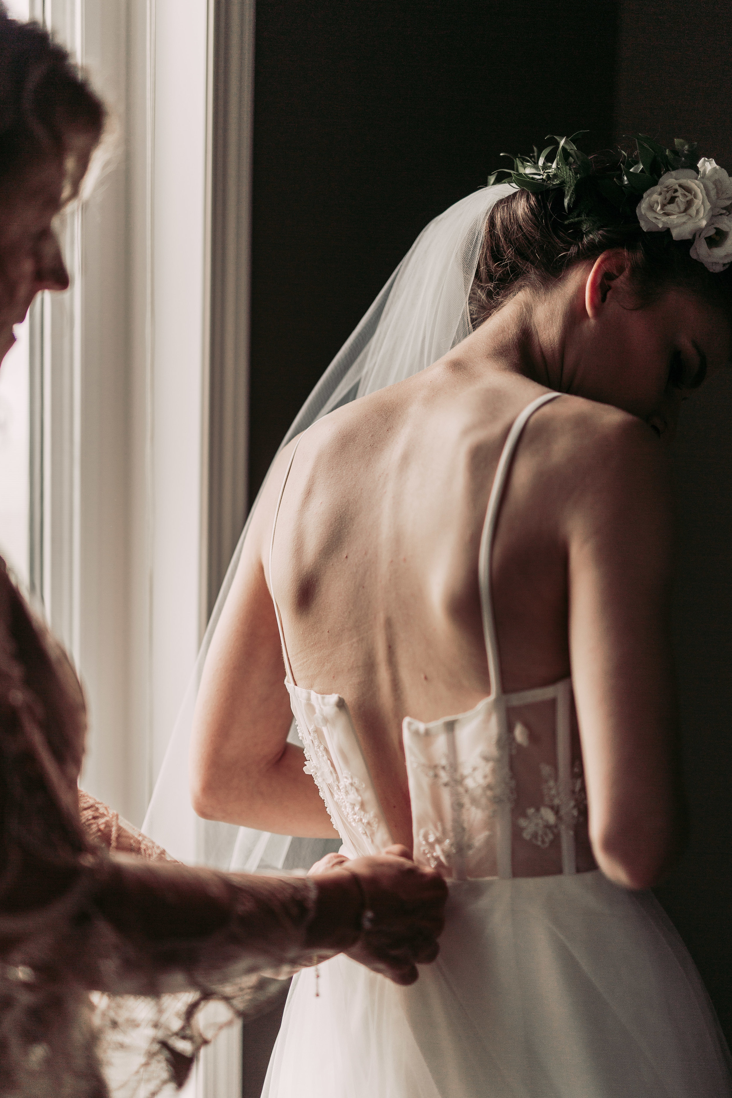 Wedding Day-243.jpg