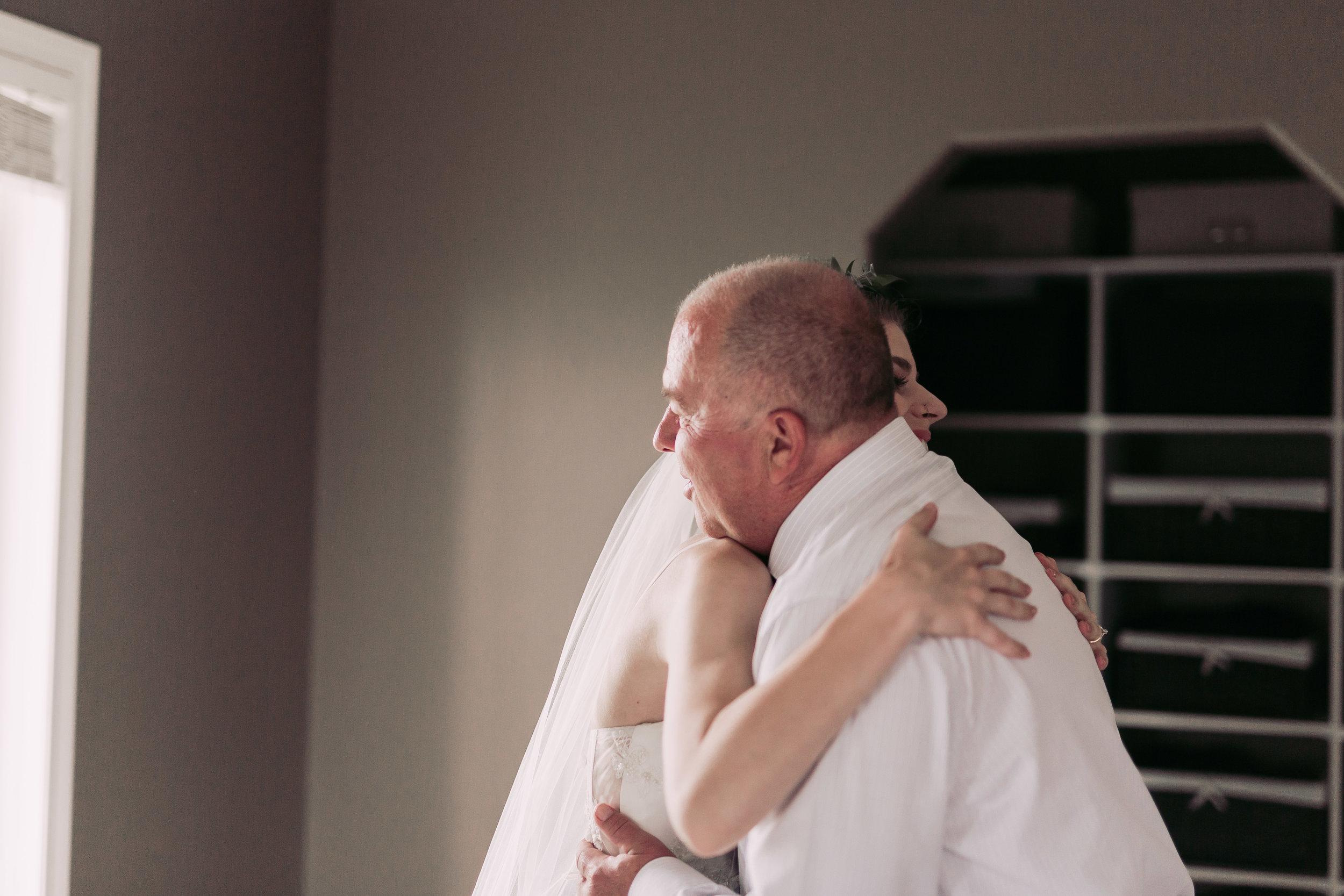Wedding Day-256.jpg