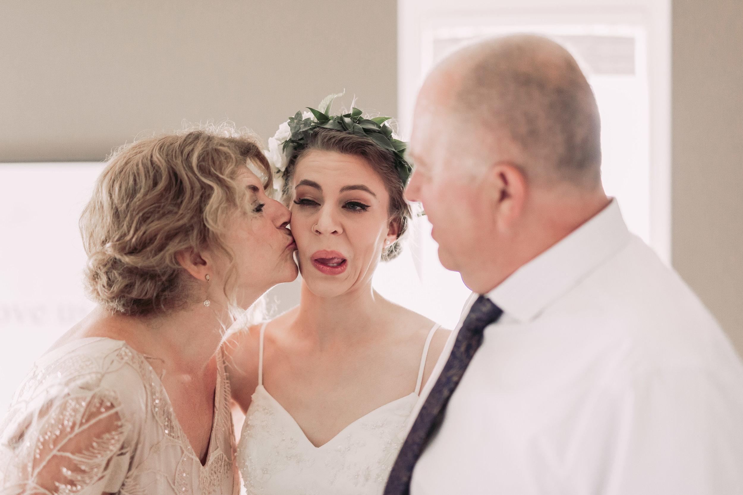 Wedding Day-258.jpg