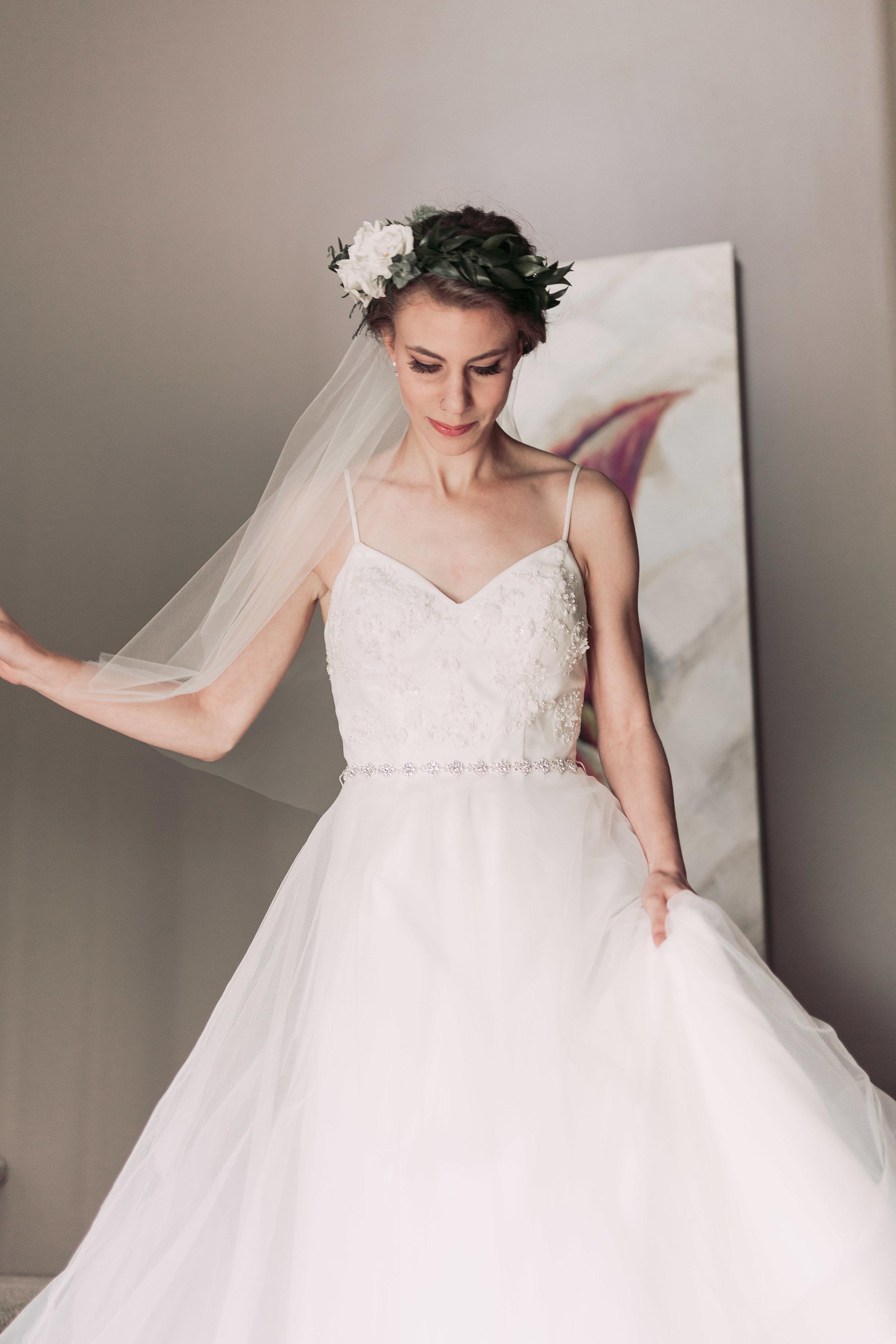 Wedding Day-264.jpg