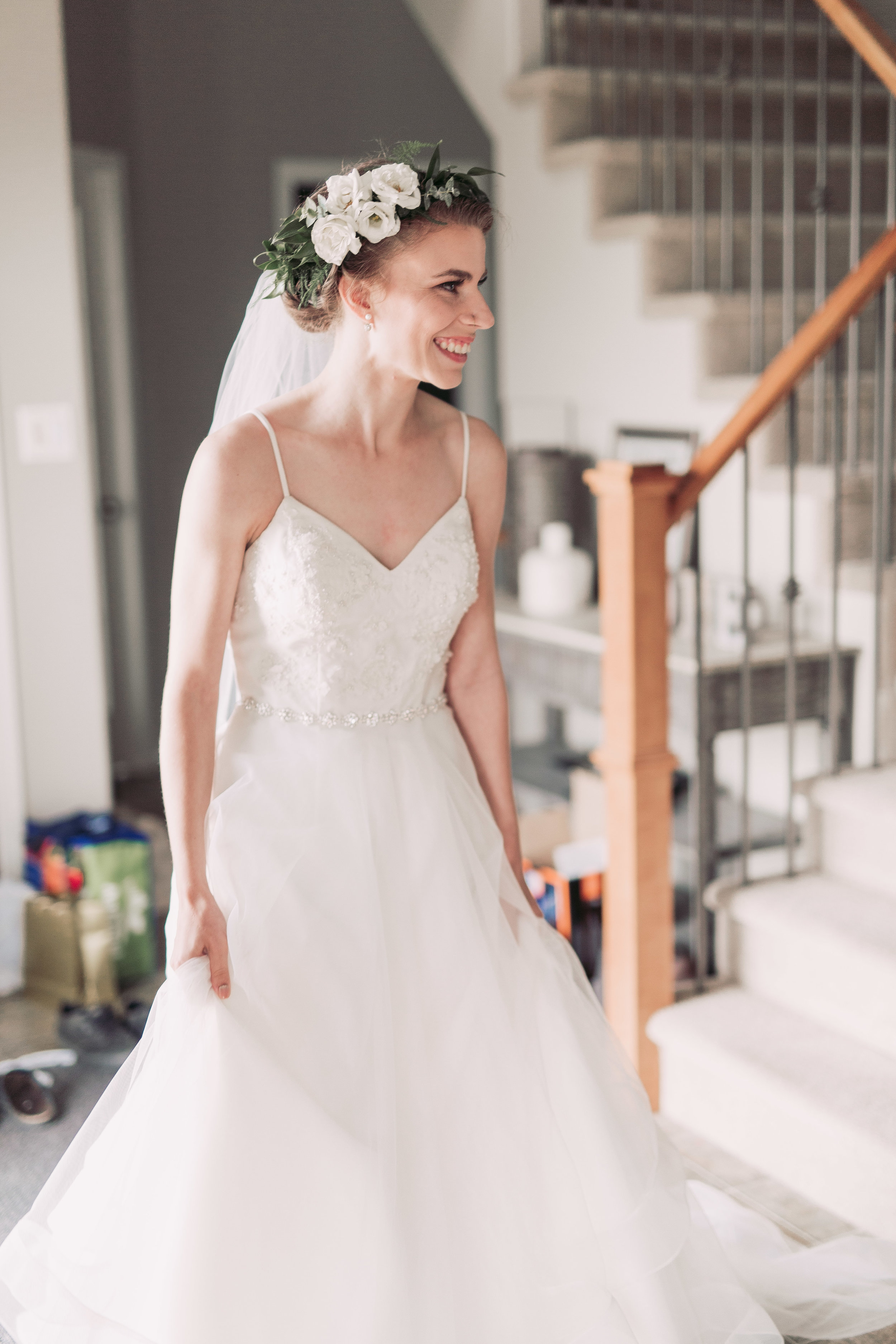 Wedding Day-265.jpg