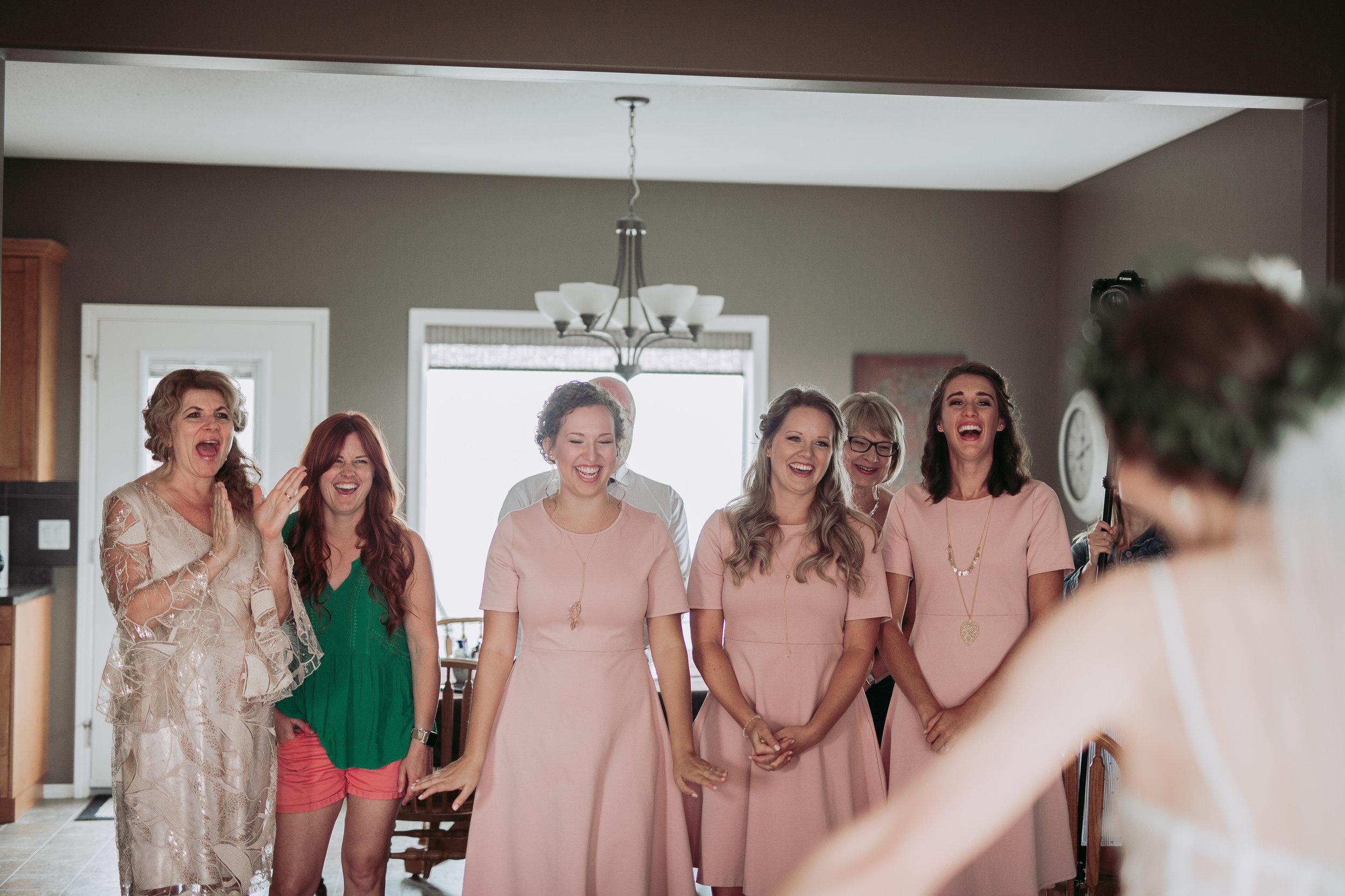 Wedding Day-269.jpg
