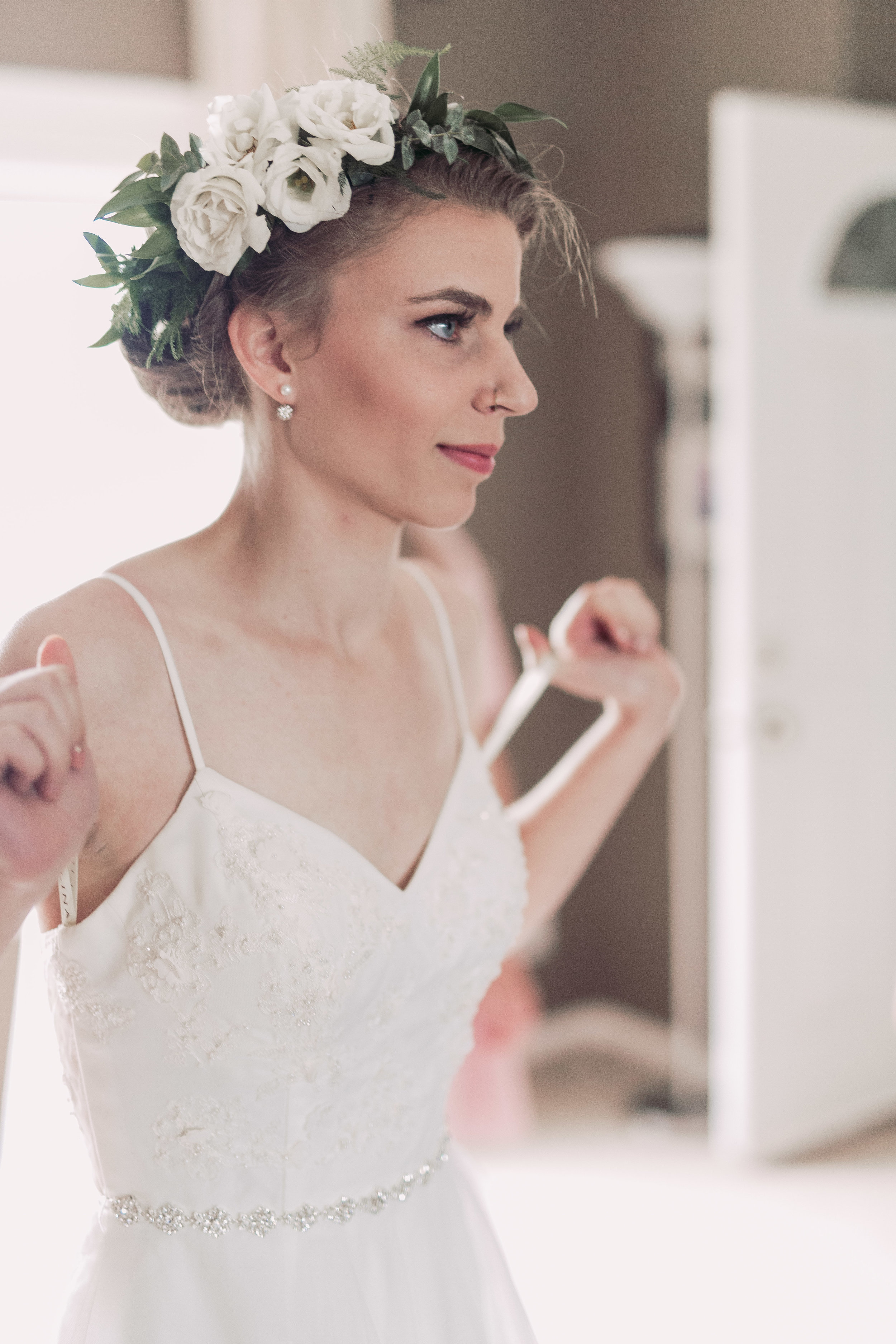 Wedding Day-272.jpg
