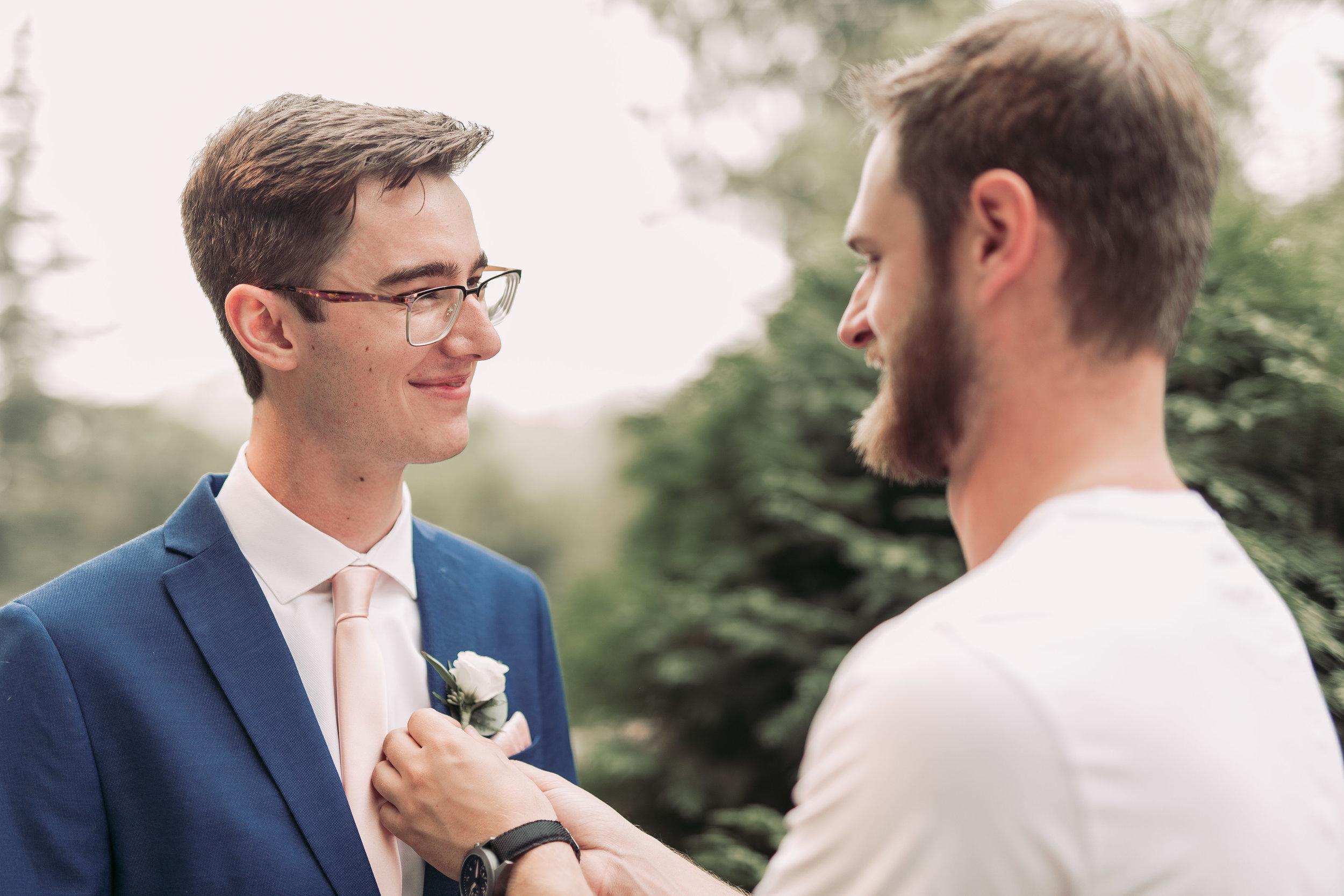 Wedding Day-273.jpg