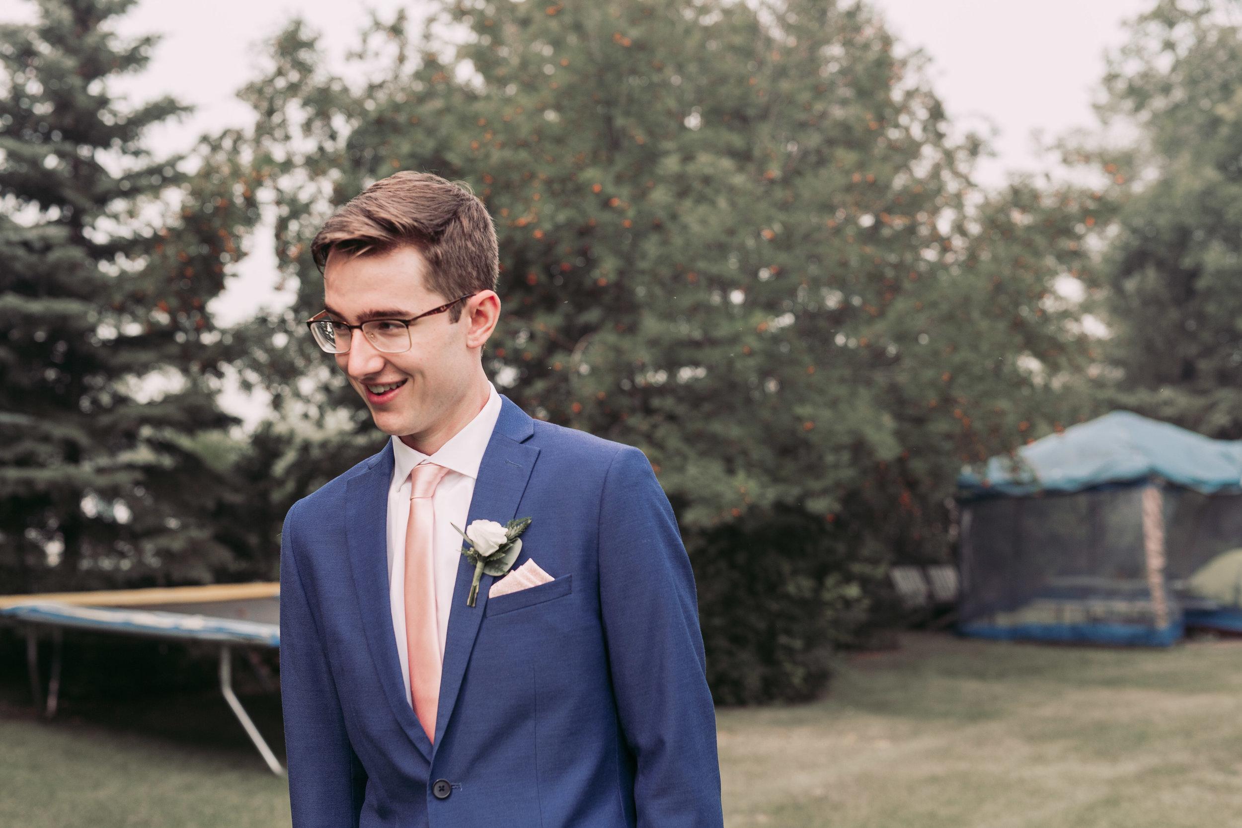 Wedding Day-276.jpg