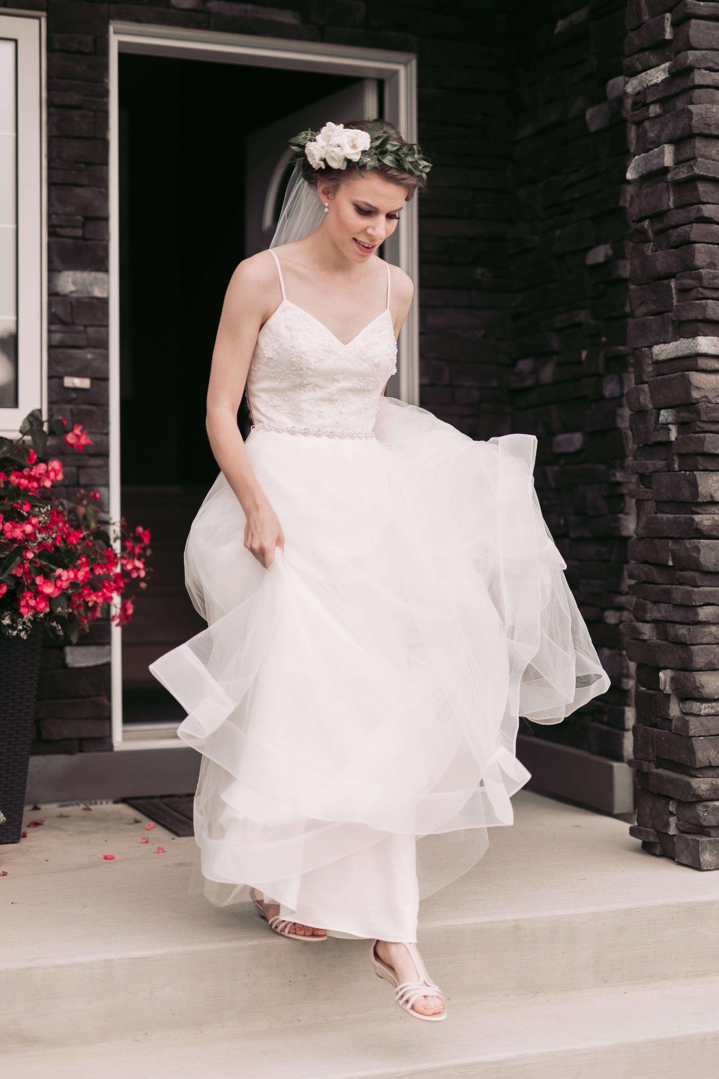 Wedding Day-281.jpg