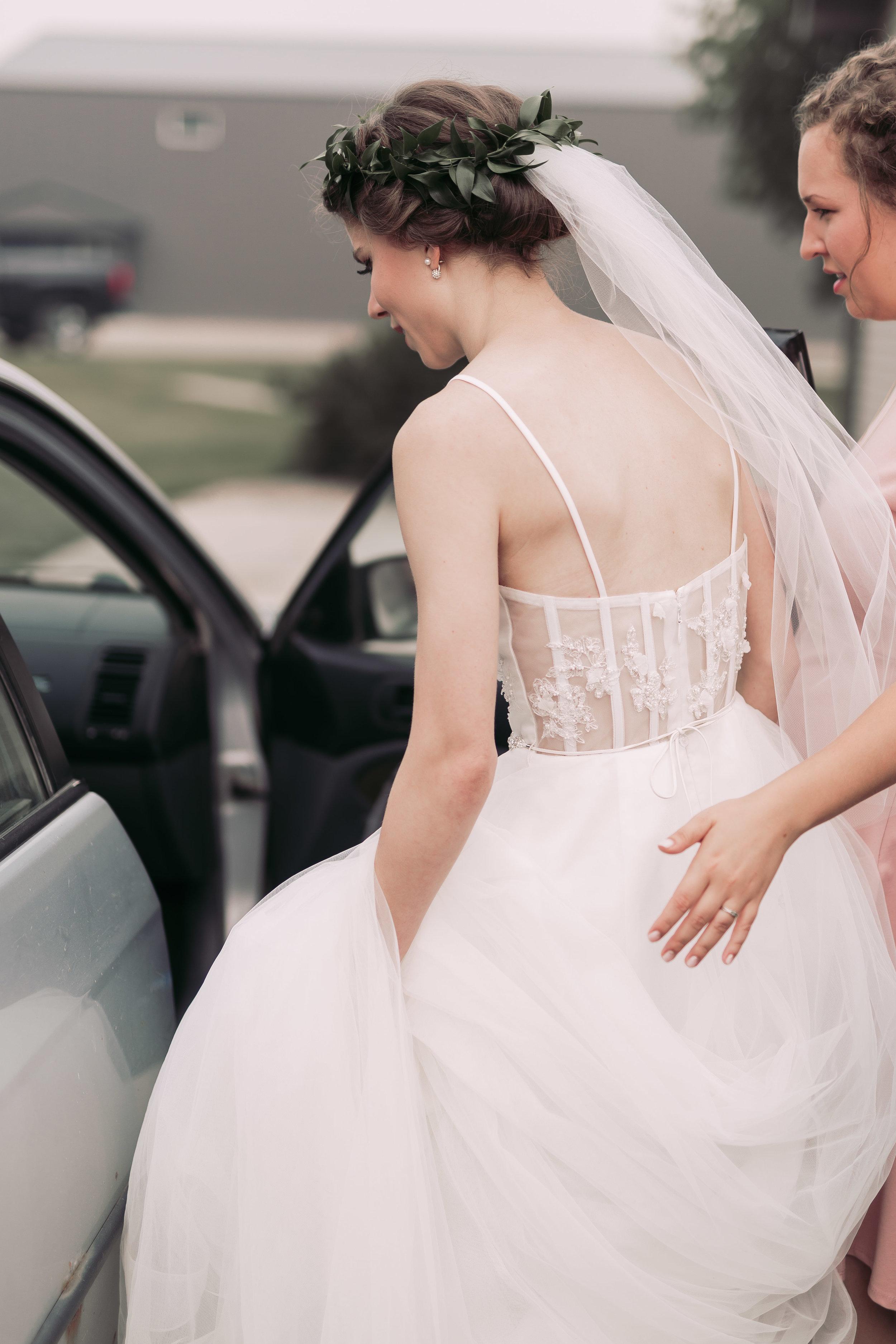 Wedding Day-282.jpg