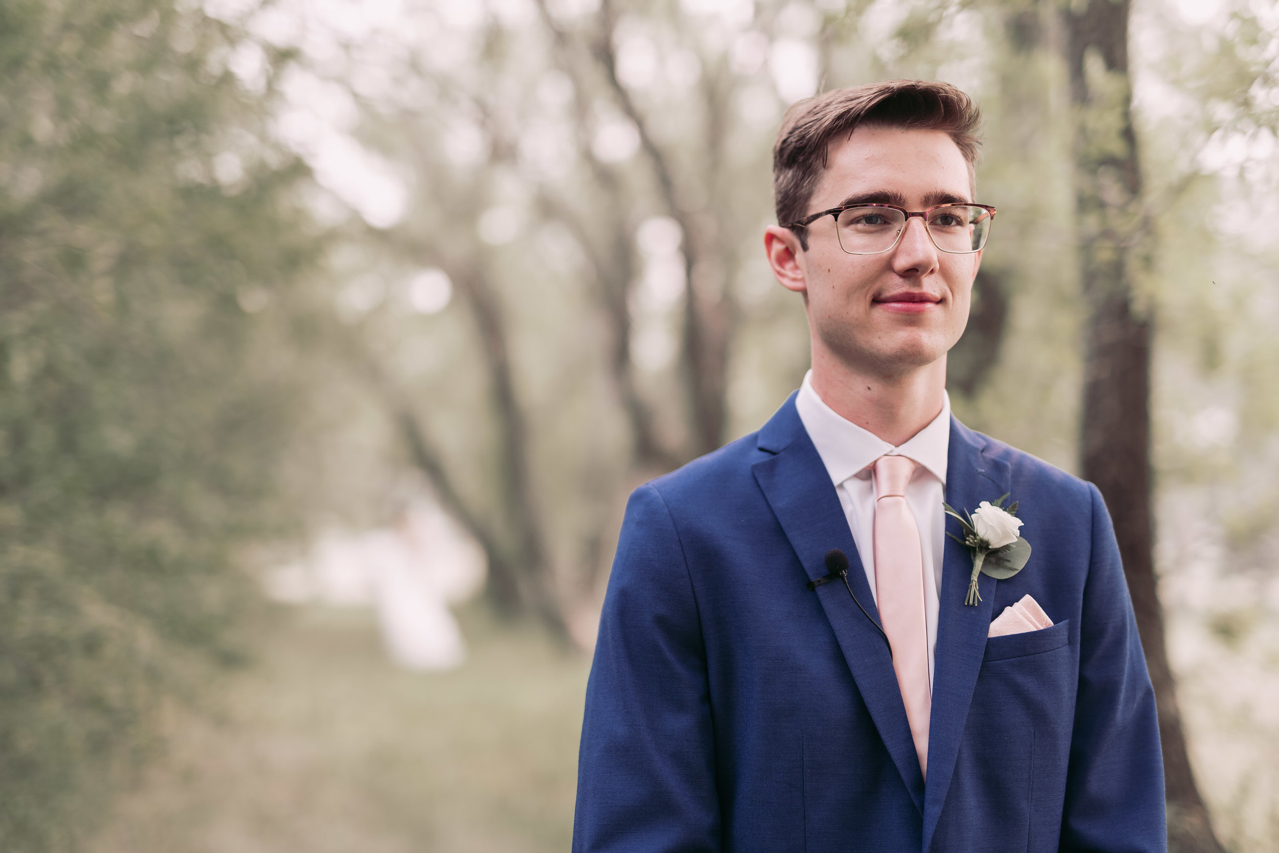 Wedding Day-290.jpg