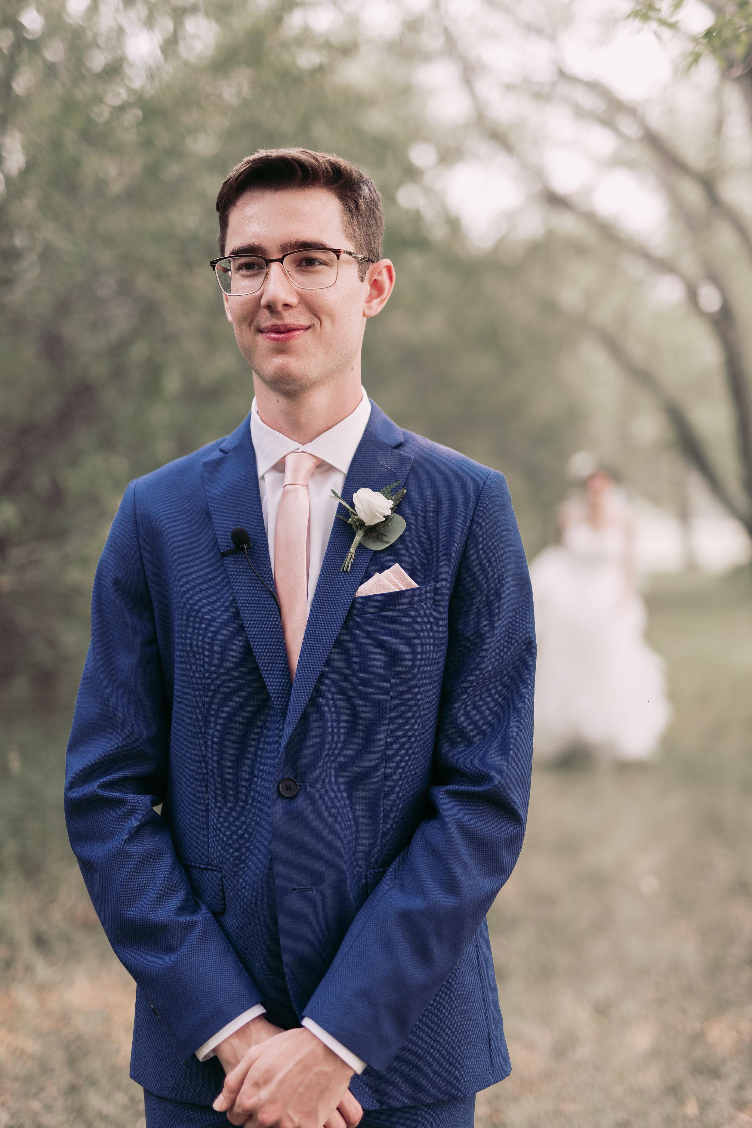 Wedding Day-292.jpg