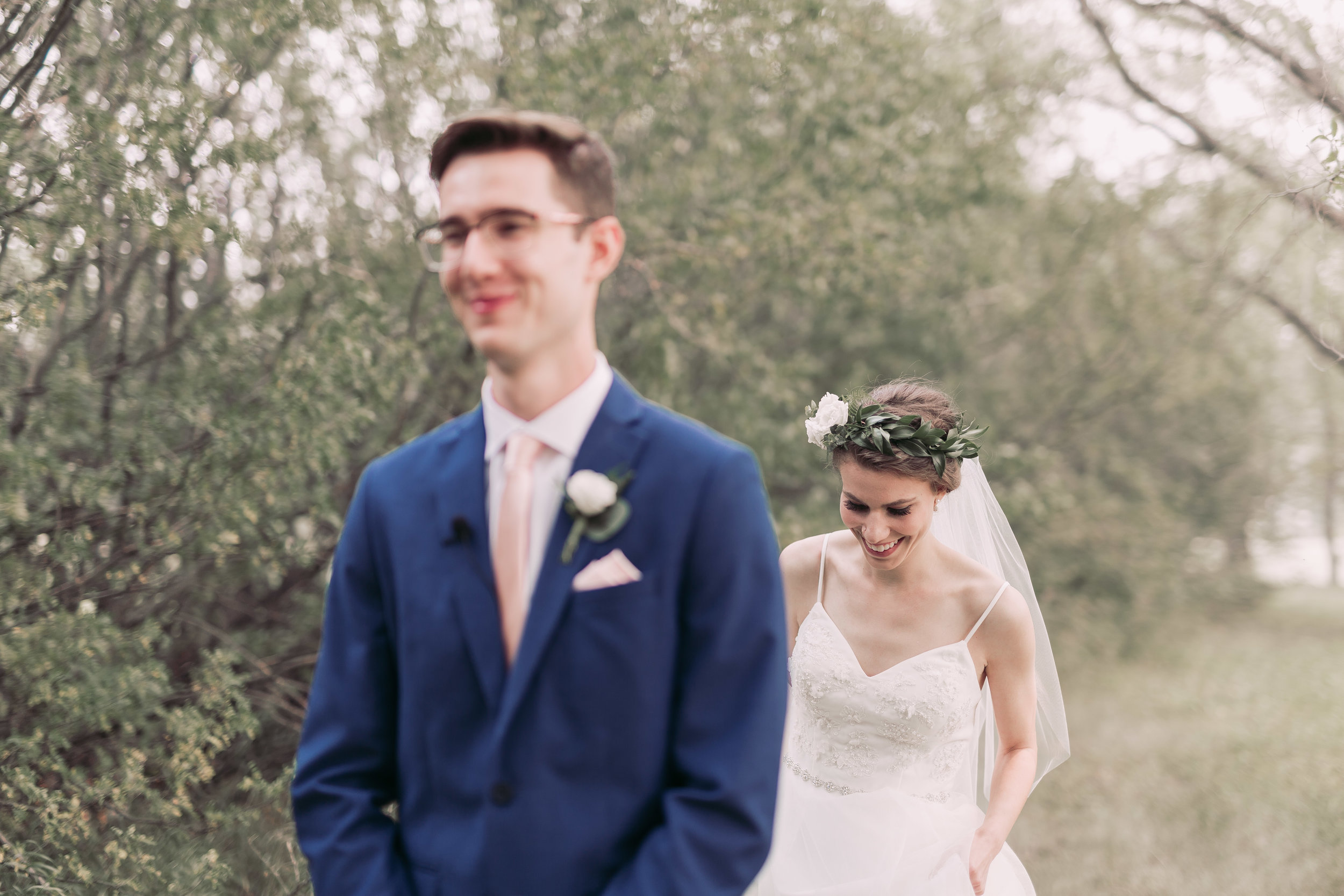 Wedding Day-296.jpg