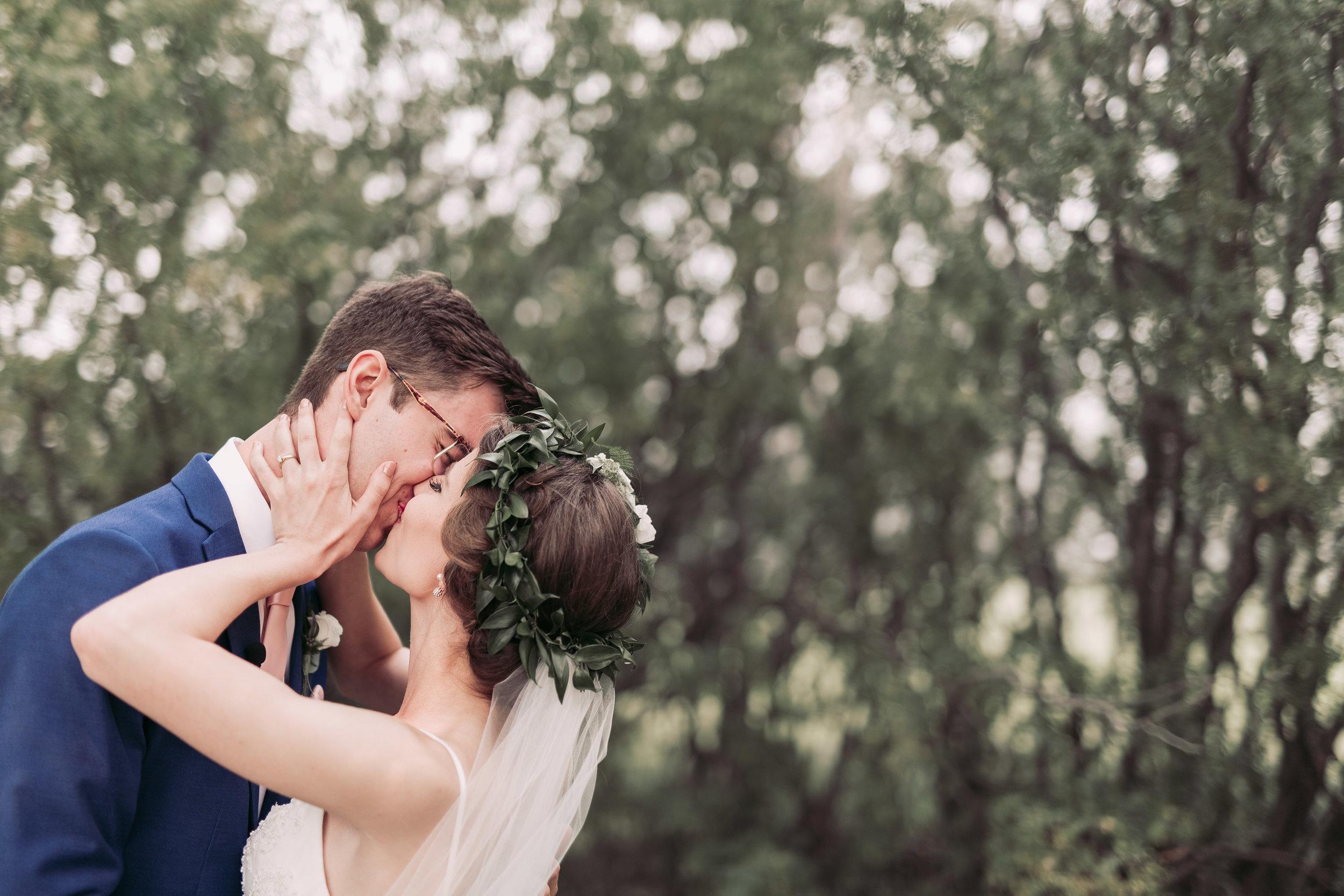 Wedding Day-299.jpg
