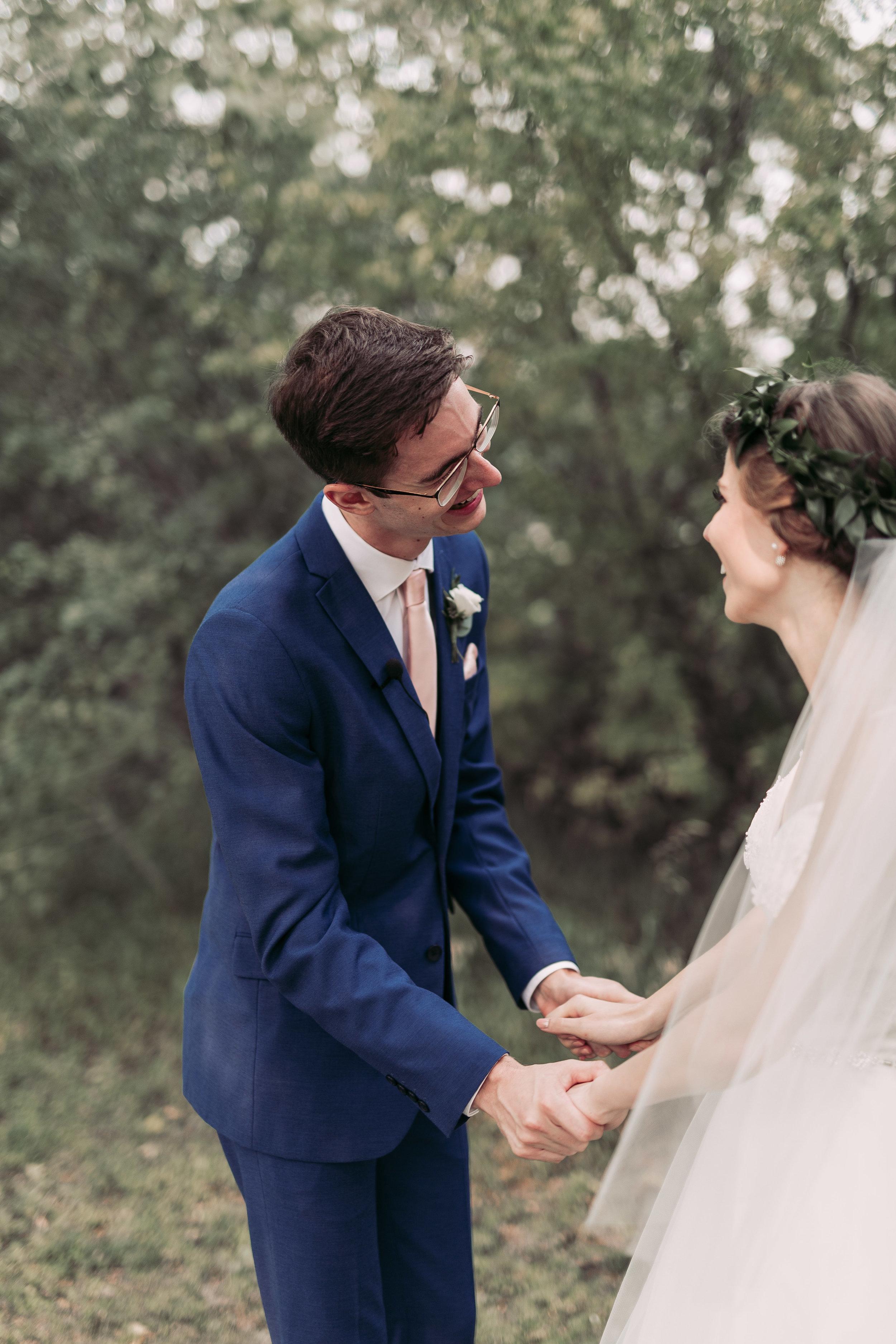 Wedding Day-302.jpg