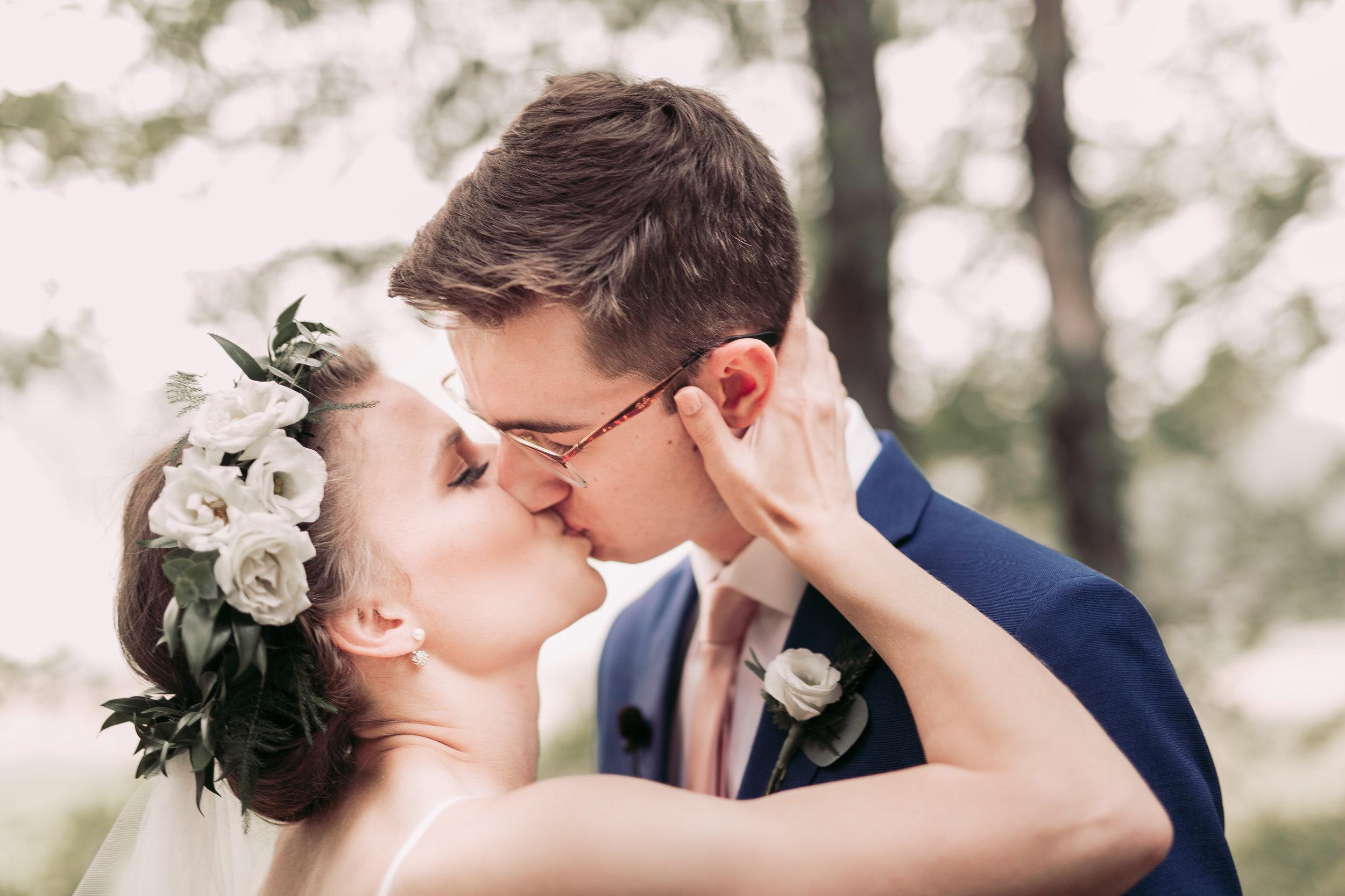 Wedding Day-303.jpg