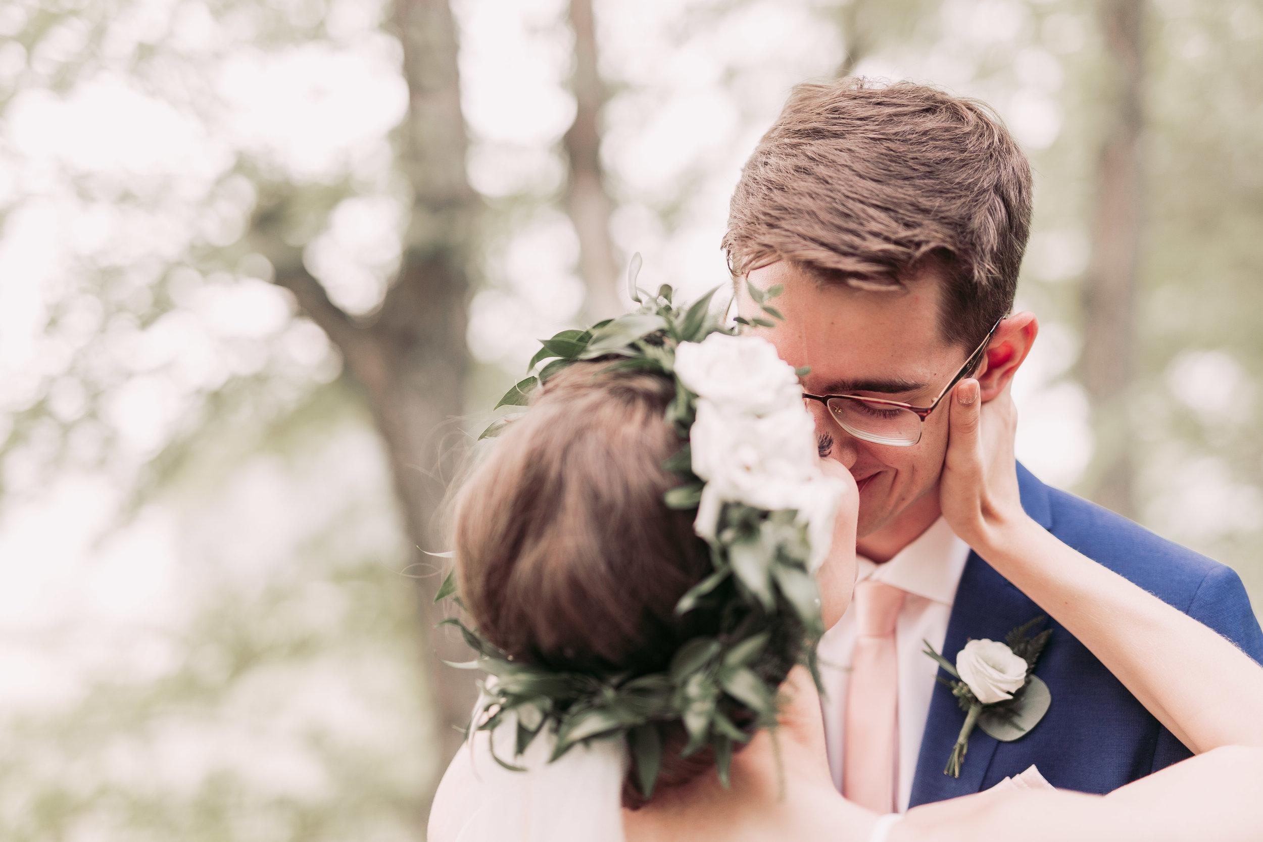 Wedding Day-304.jpg