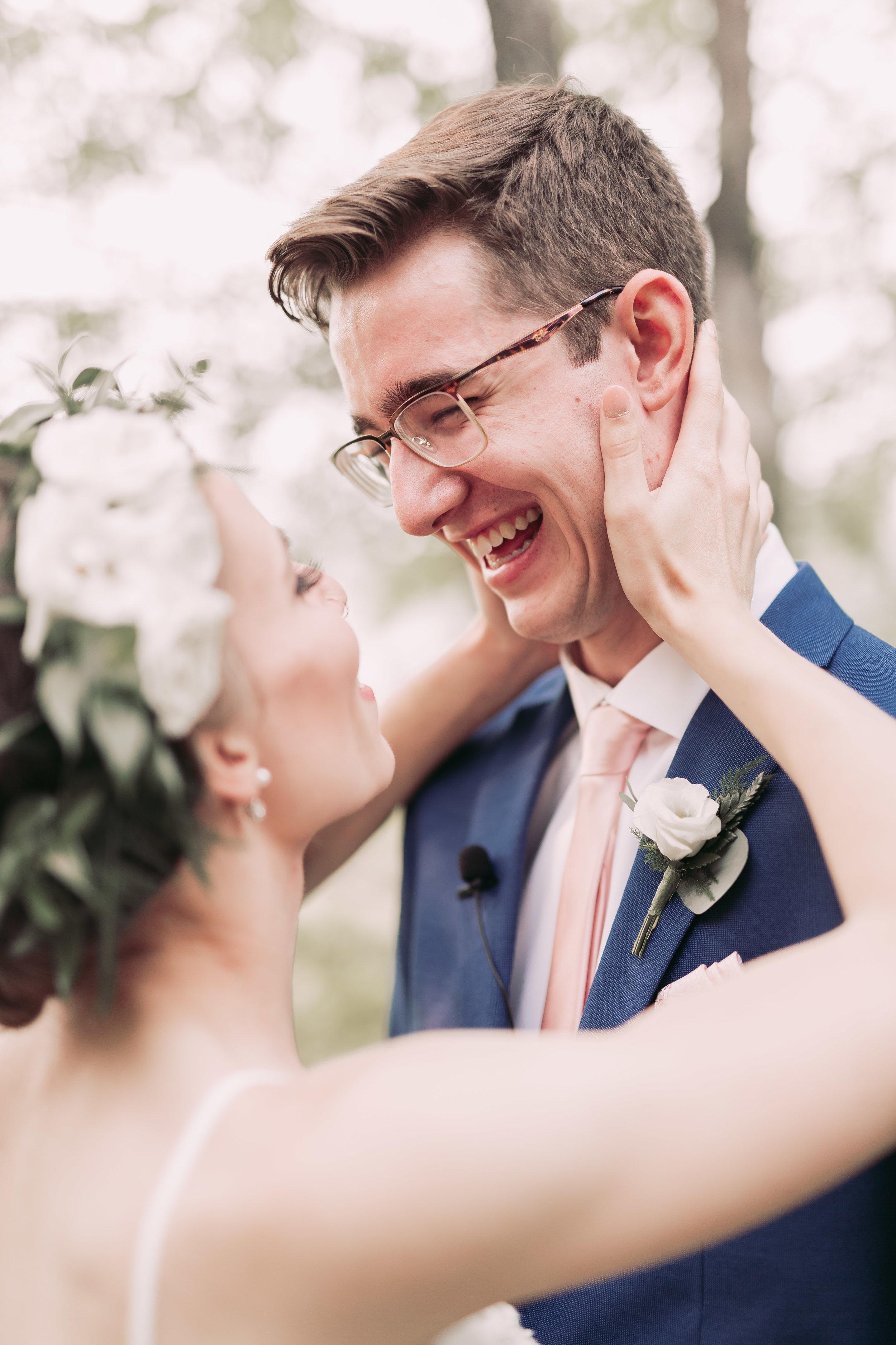 Wedding Day-306.jpg